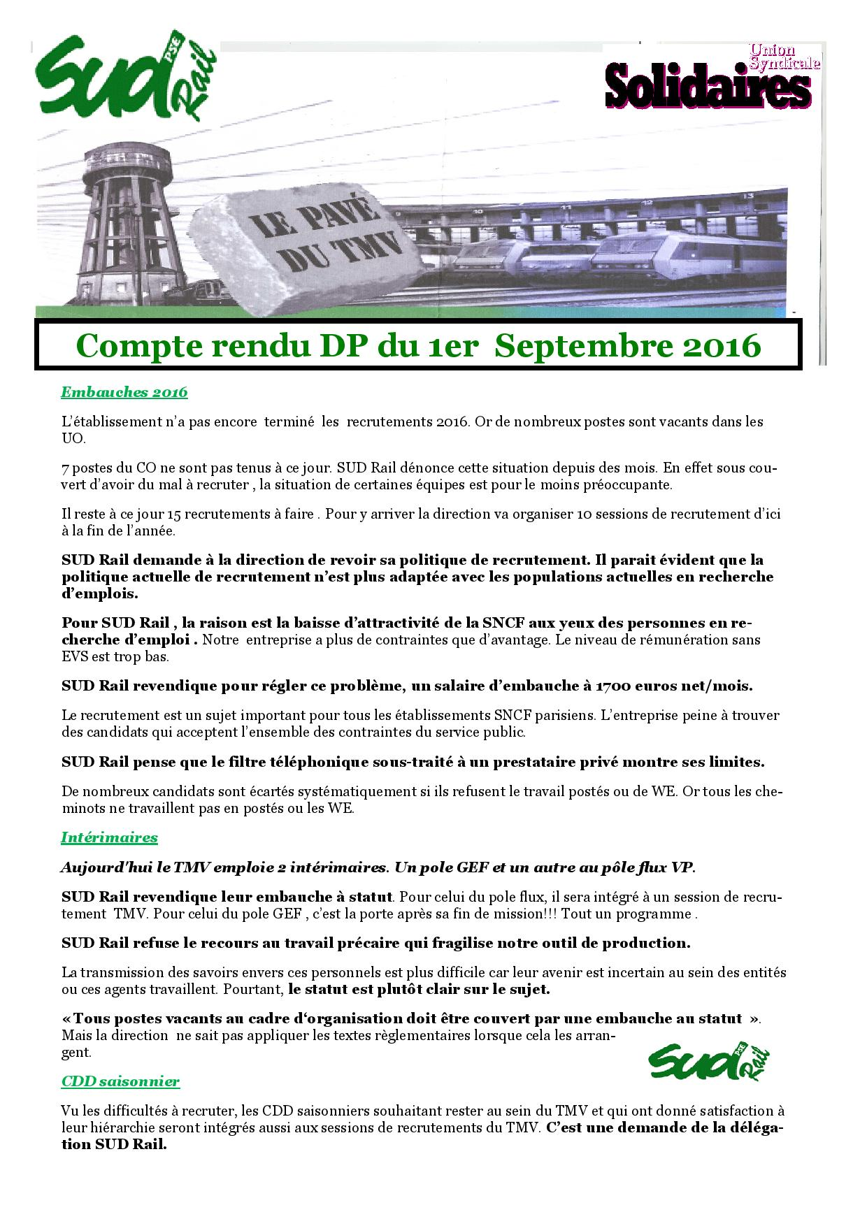 crdp tmv 09.2016-page-001