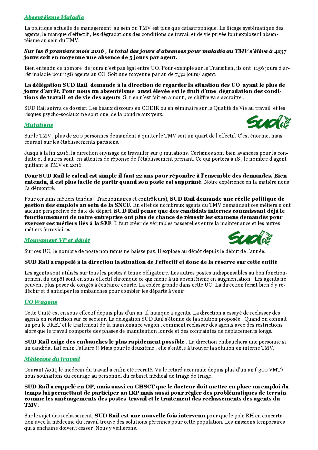 crdp tmv 09.2016-page-002