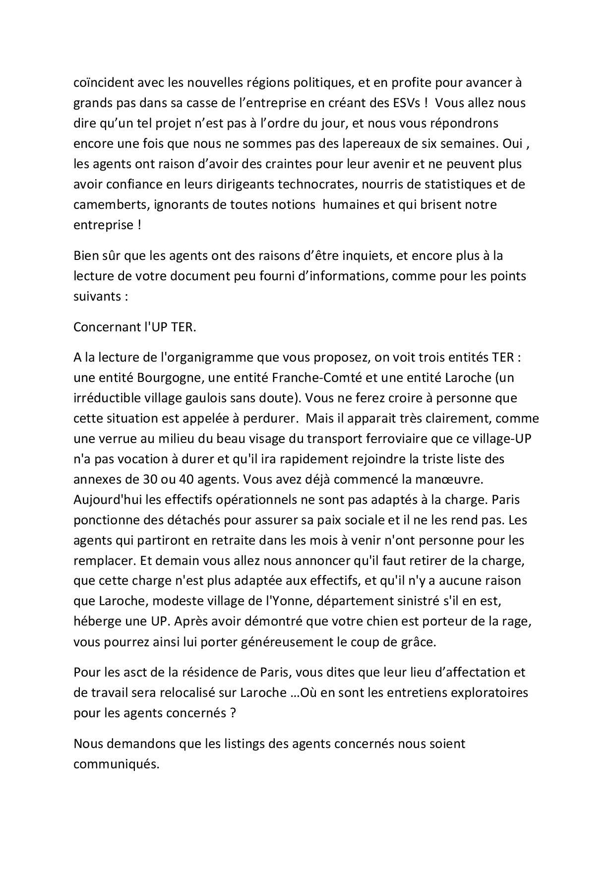 declaration ce rattachement laroche-page-002