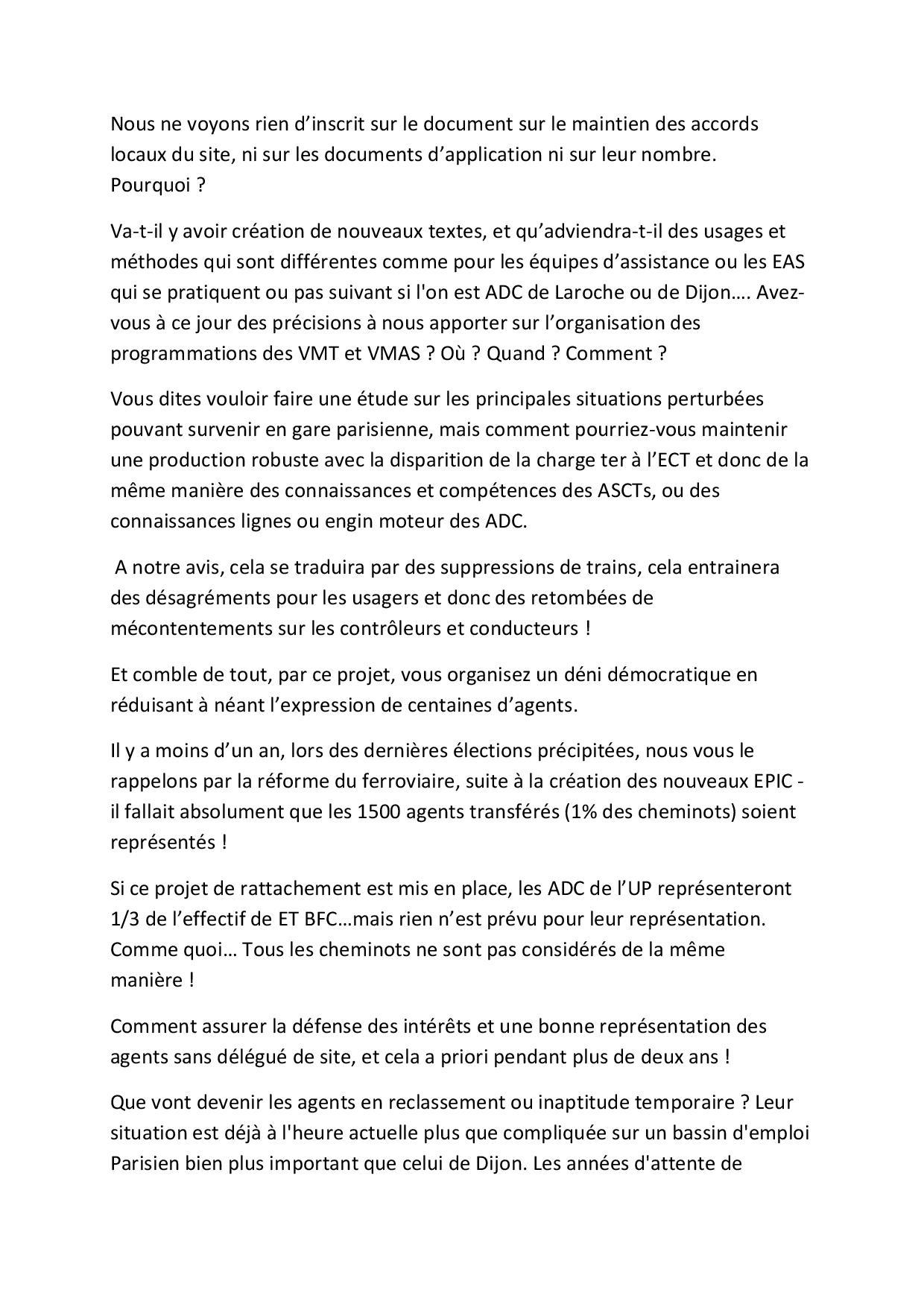 declaration ce rattachement laroche-page-004