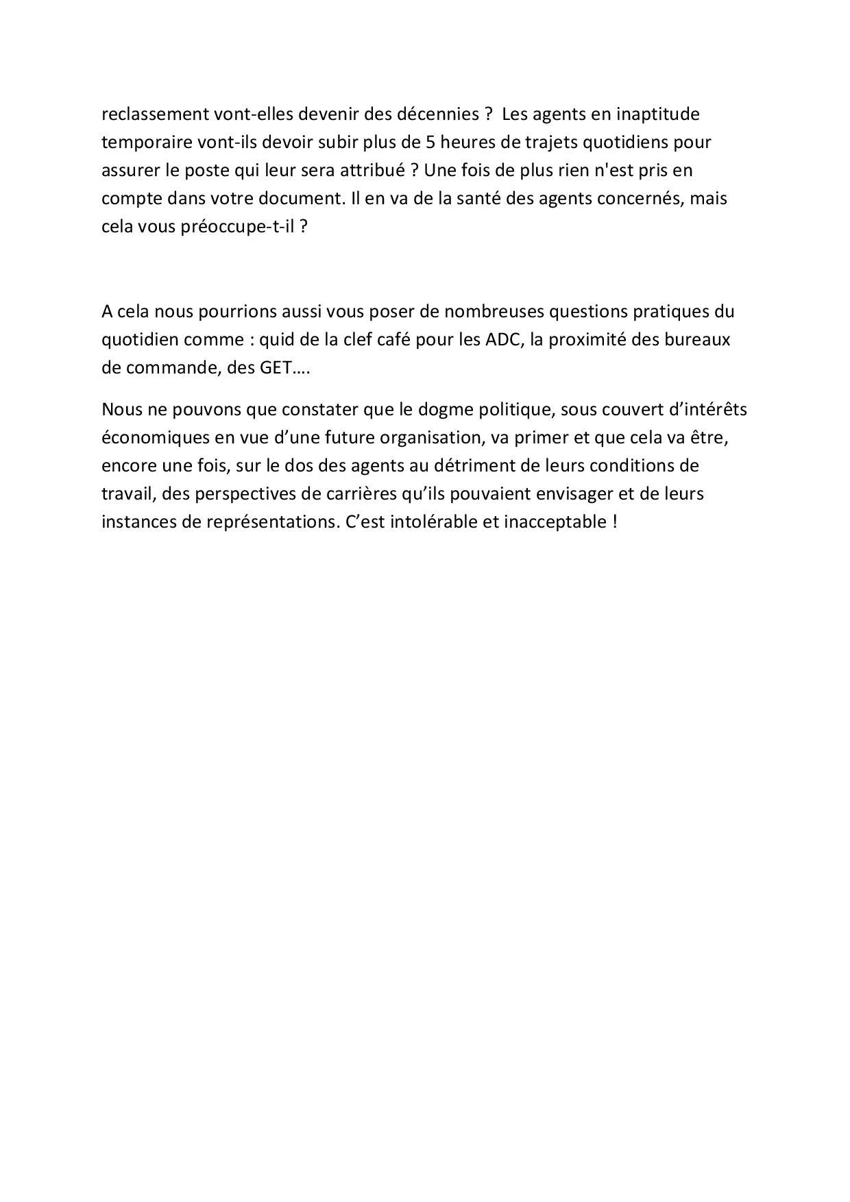 declaration ce rattachement laroche-page-005