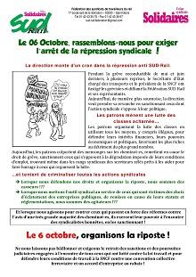 rassemblement-06-10-repression-syndicale-ent