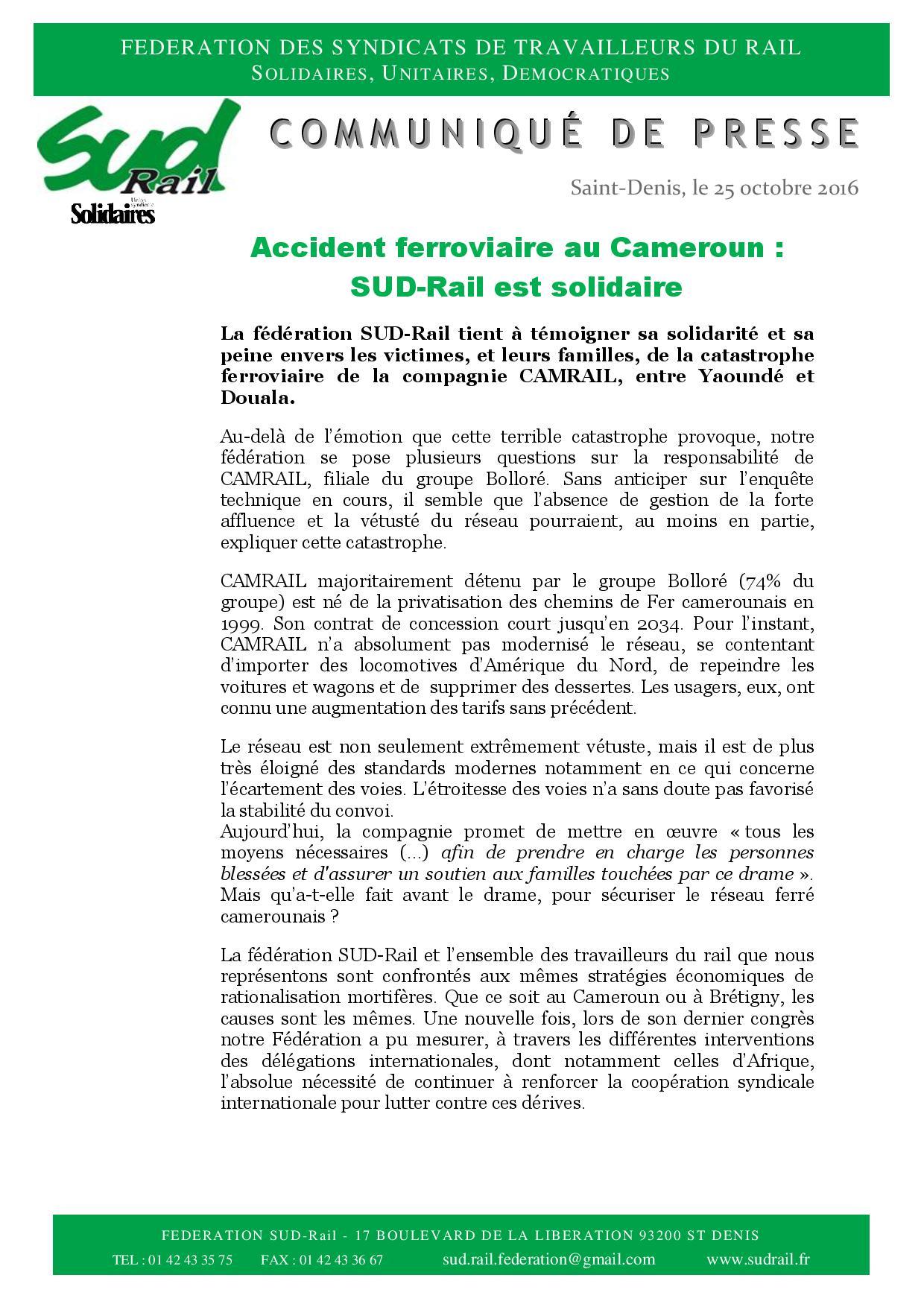 2016-10-25-communique-de-presse-accident-ferroviaire-cameroun-page-001