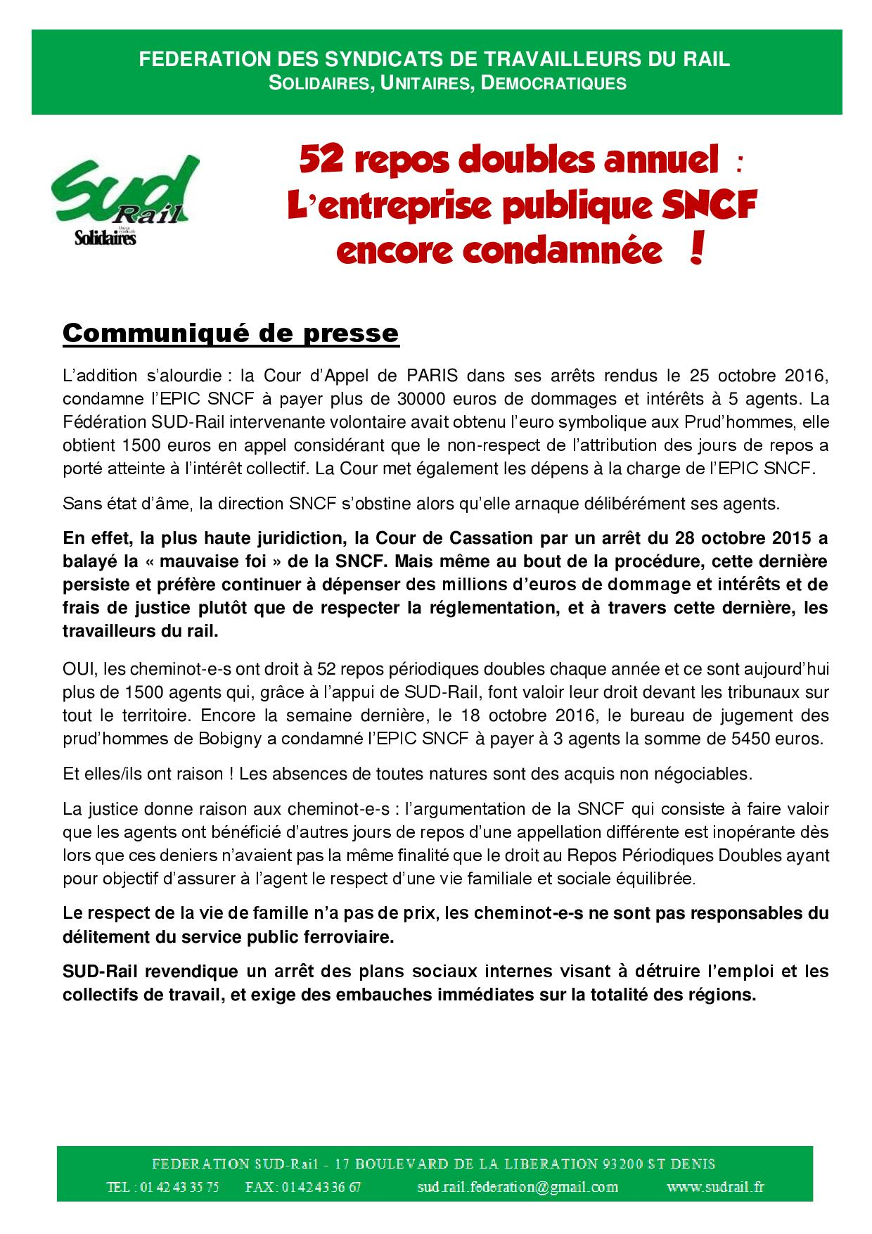 52-rp-sncf-encore-condamnee-10-2016-page-001