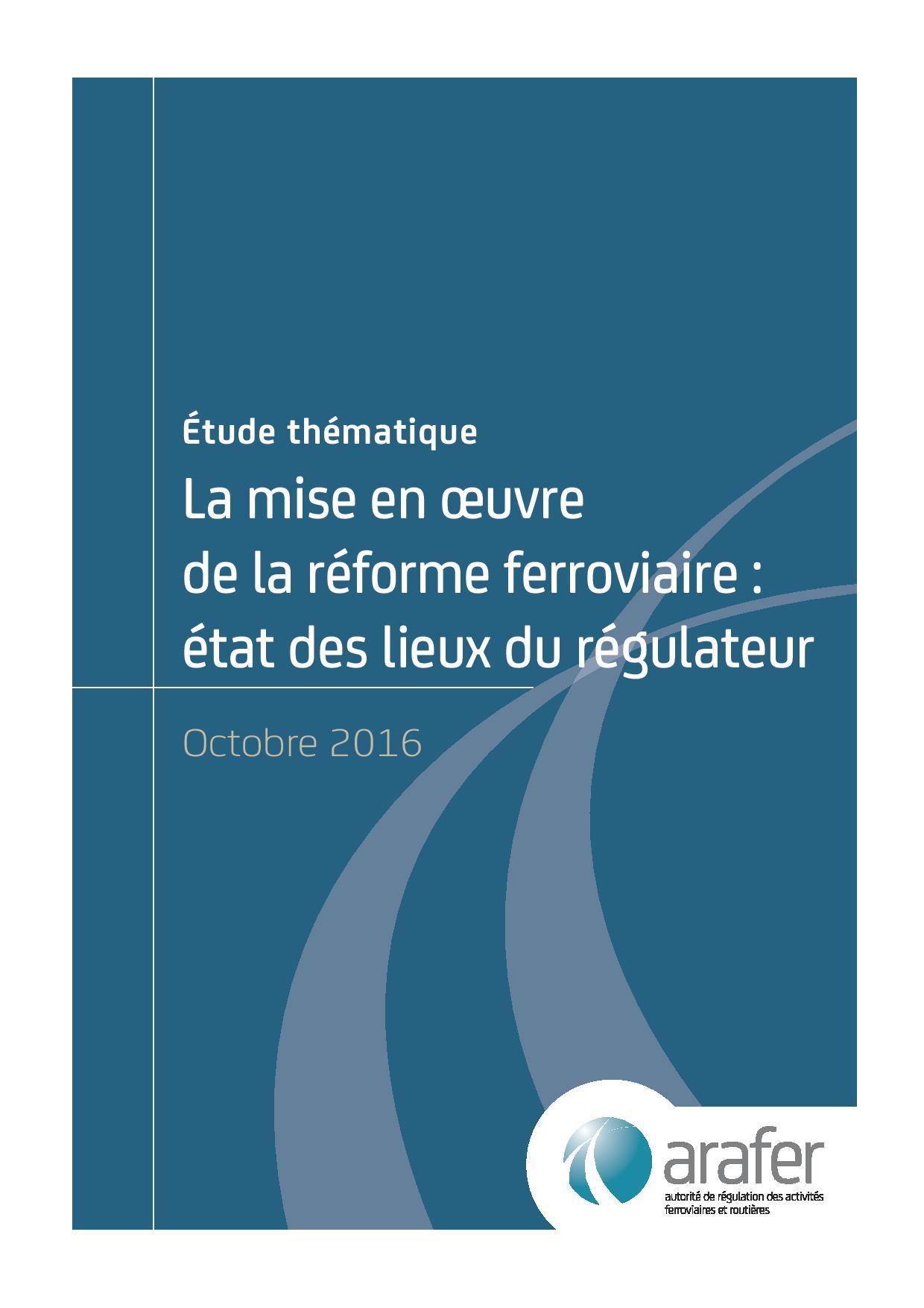 arafer-etude-bilan-reforme-ferroviaire-oct2016-page-001