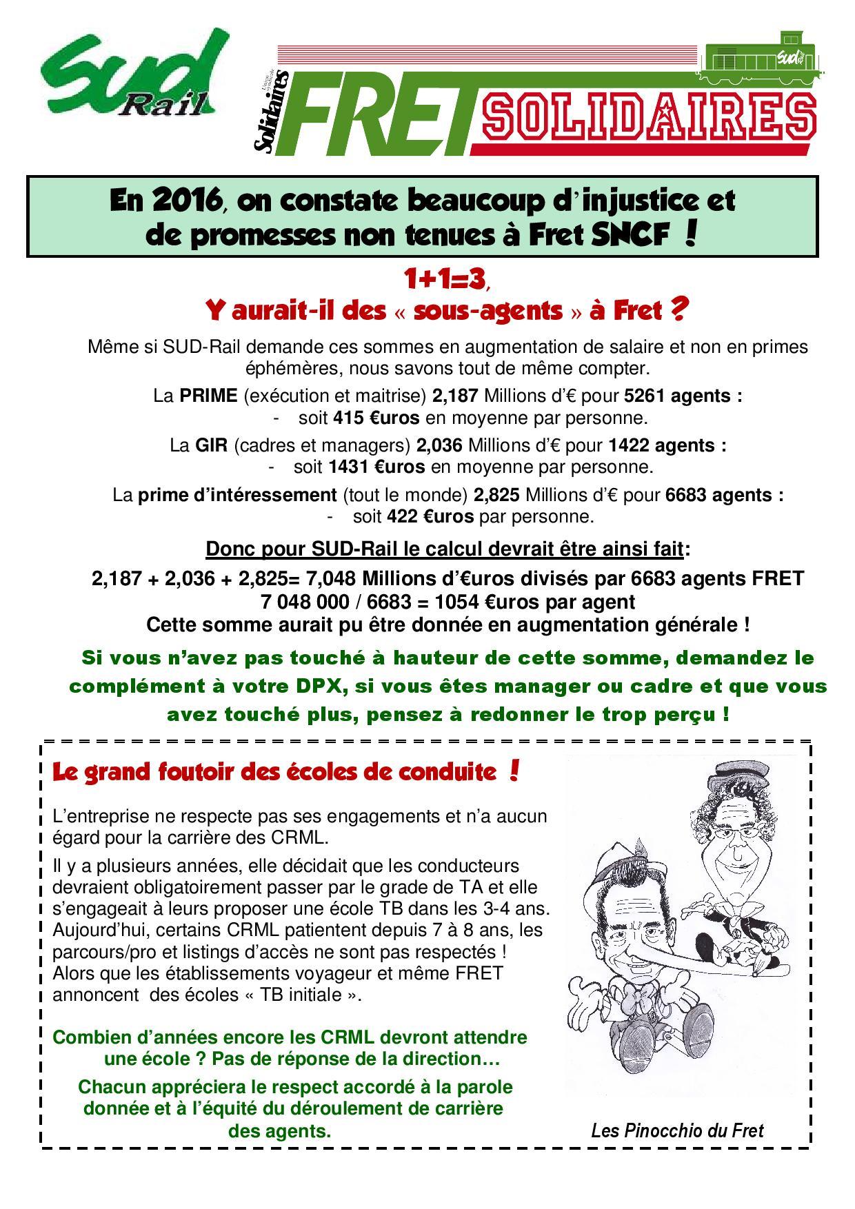 ce-fret-10-2016-page-001