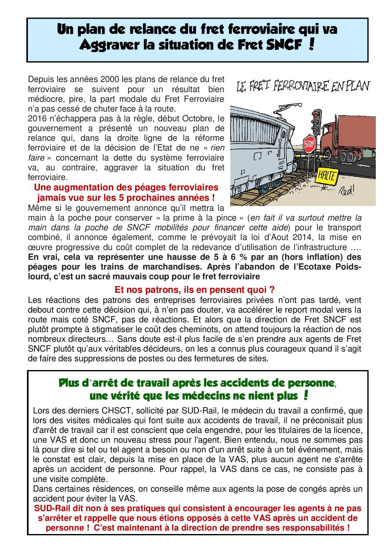 ce-fret-10-2016-page-002