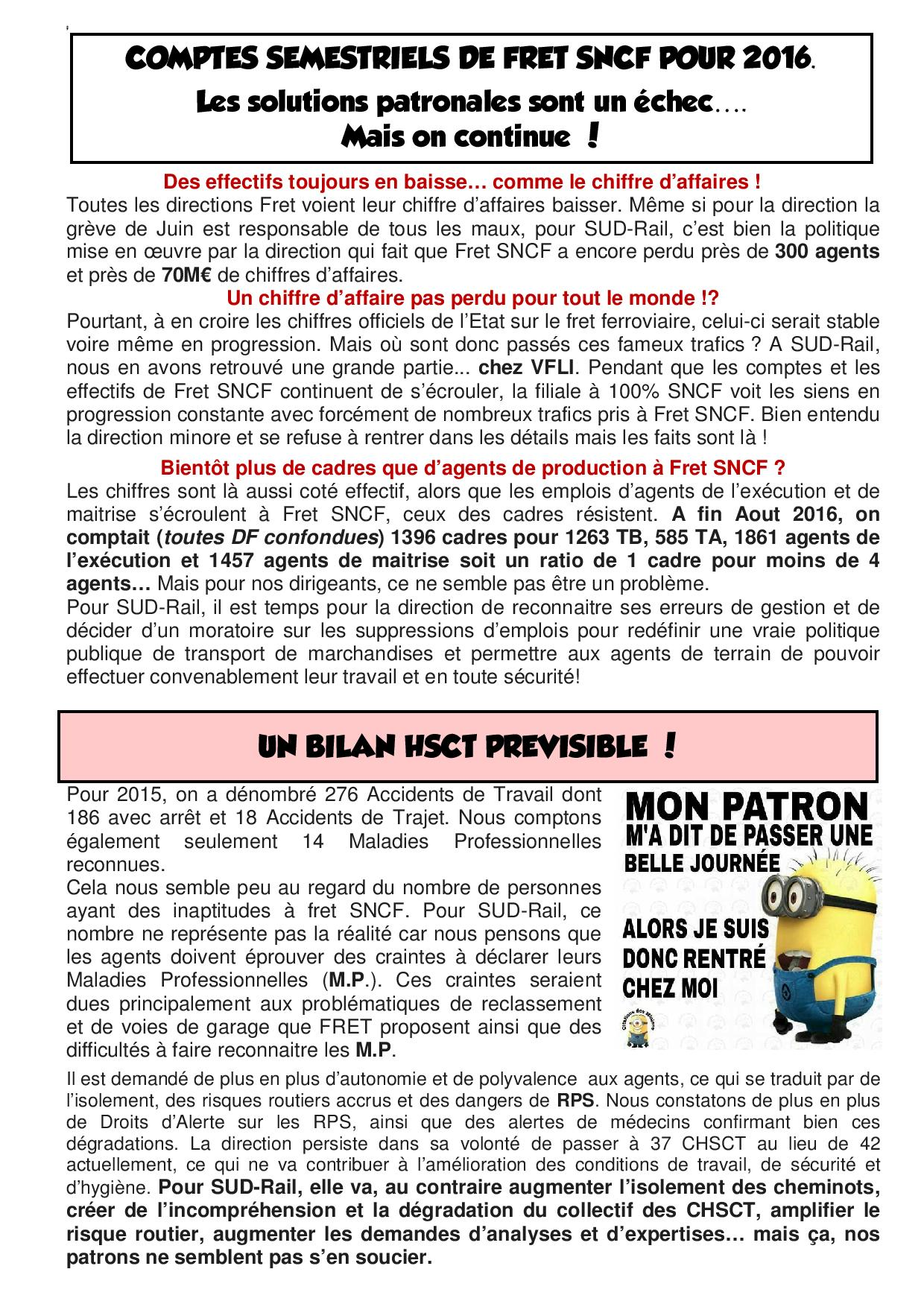 ce-fret-10-2016-page-003
