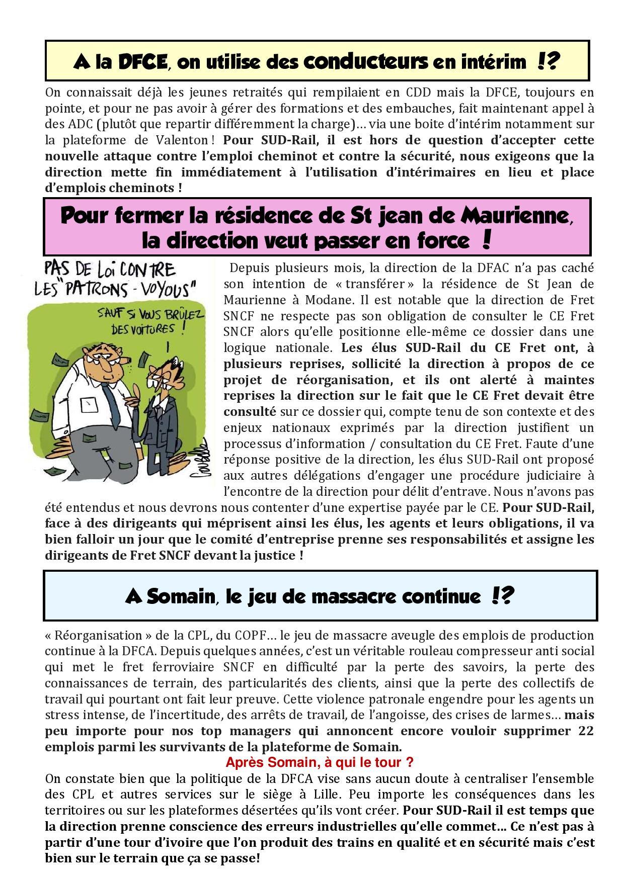 ce-fret-10-2016-page-004