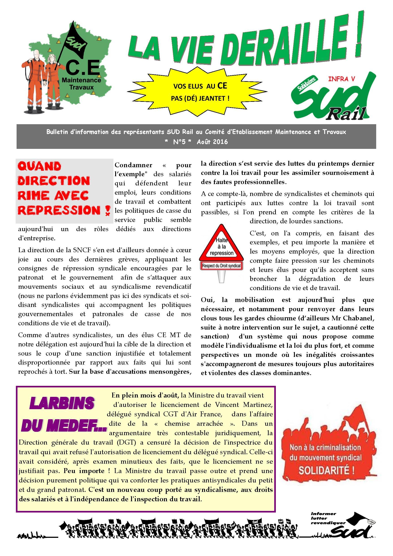 cr-ce-mt-30-08-2016-page-001
