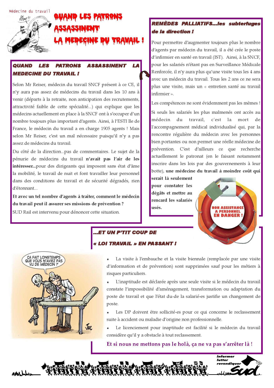 cr-ce-mt-30-08-2016-page-002
