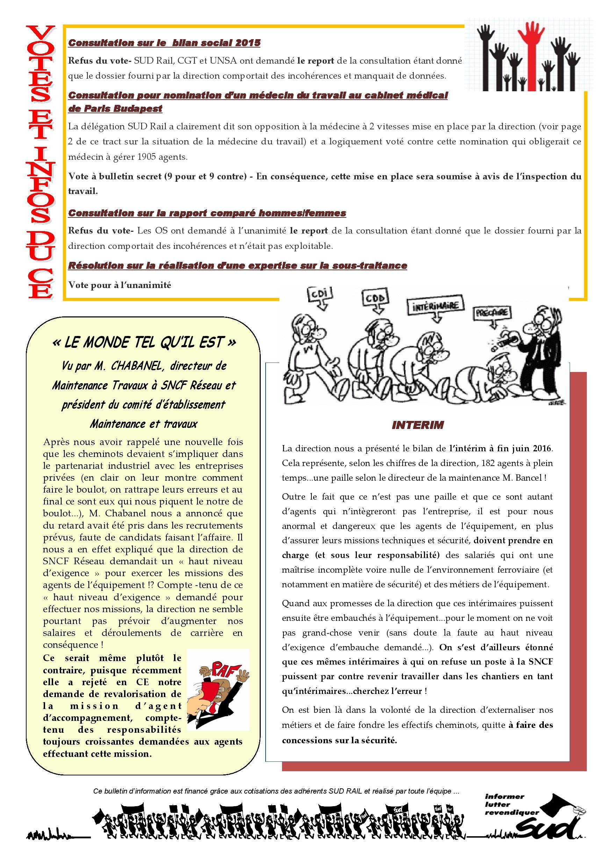 cr-ce-mt-30-08-2016-page-003