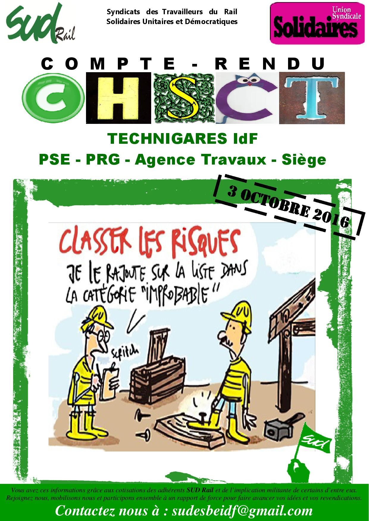 cr-chsct-technigares-idf-03-10-16-page-001