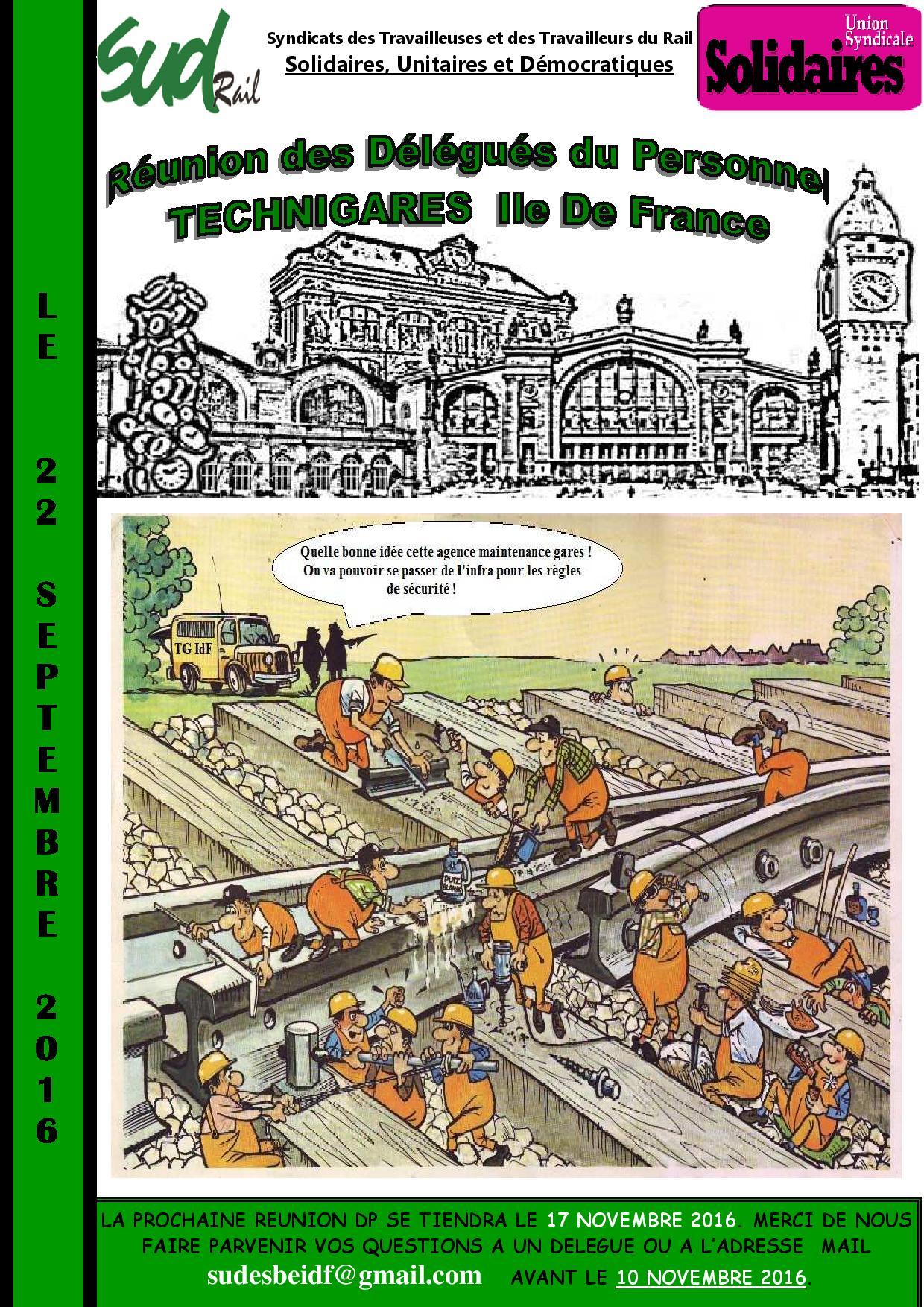cr-dp-tgidf-22-09-16-page-001