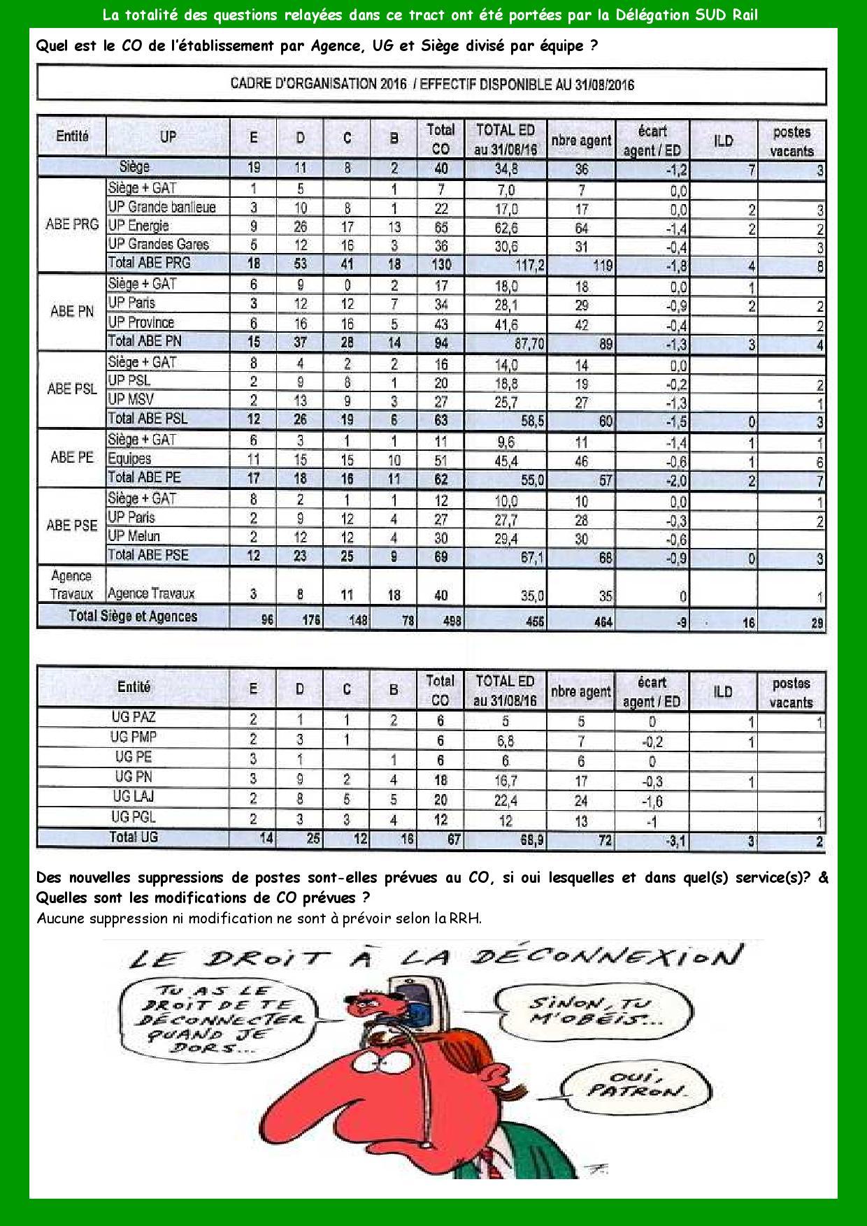 cr-dp-tgidf-22-09-16-page-003