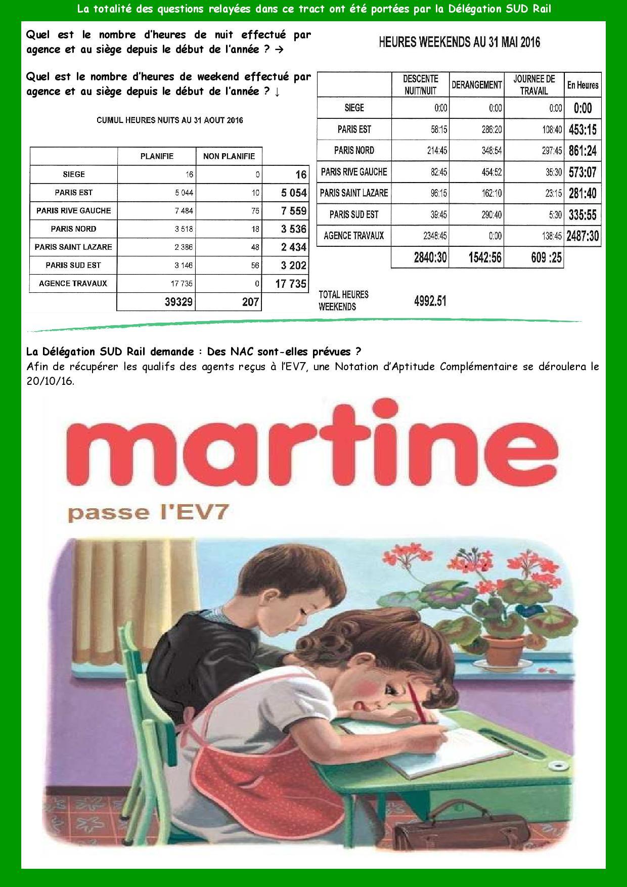 cr-dp-tgidf-22-09-16-page-004