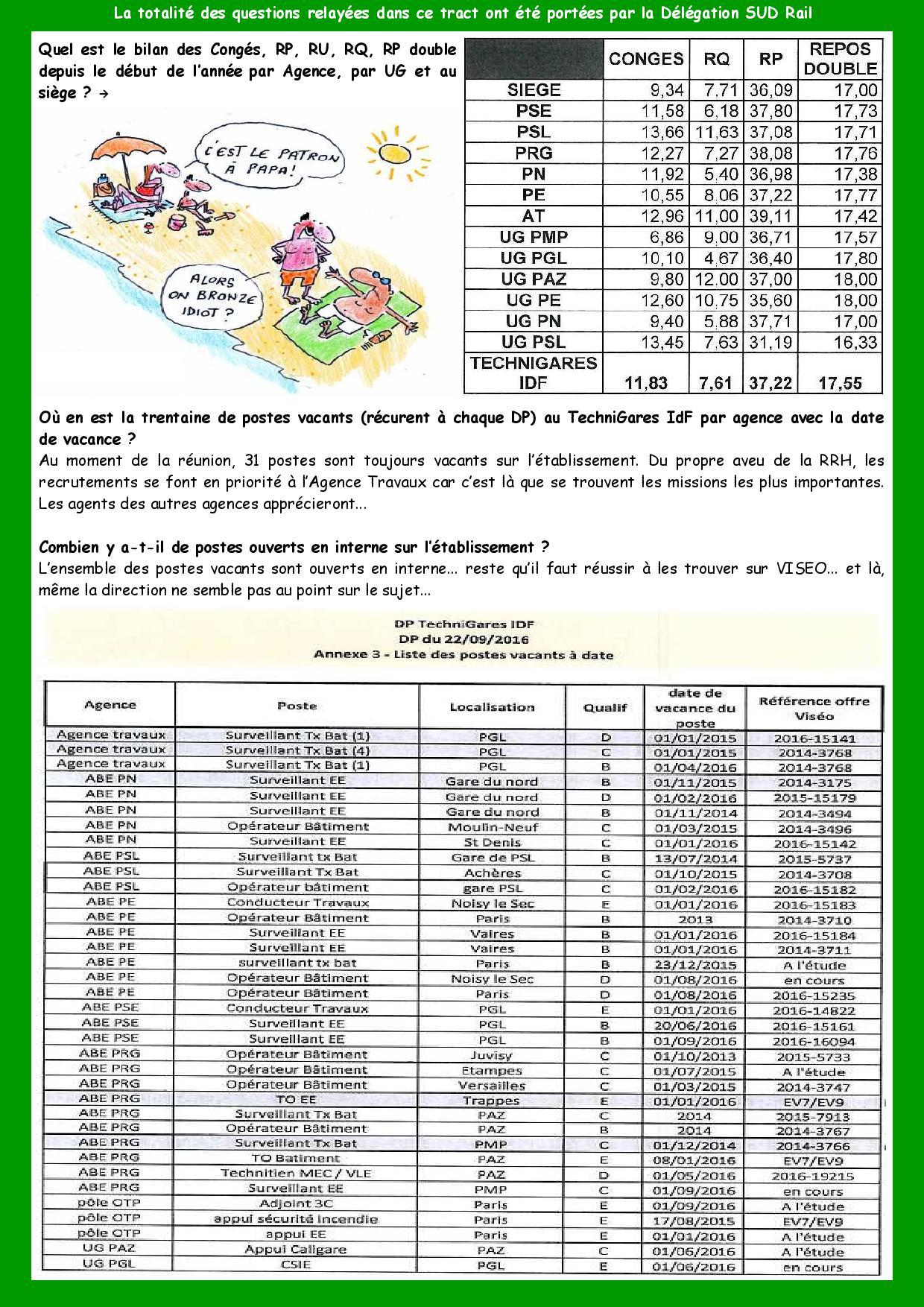 cr-dp-tgidf-22-09-16-page-006