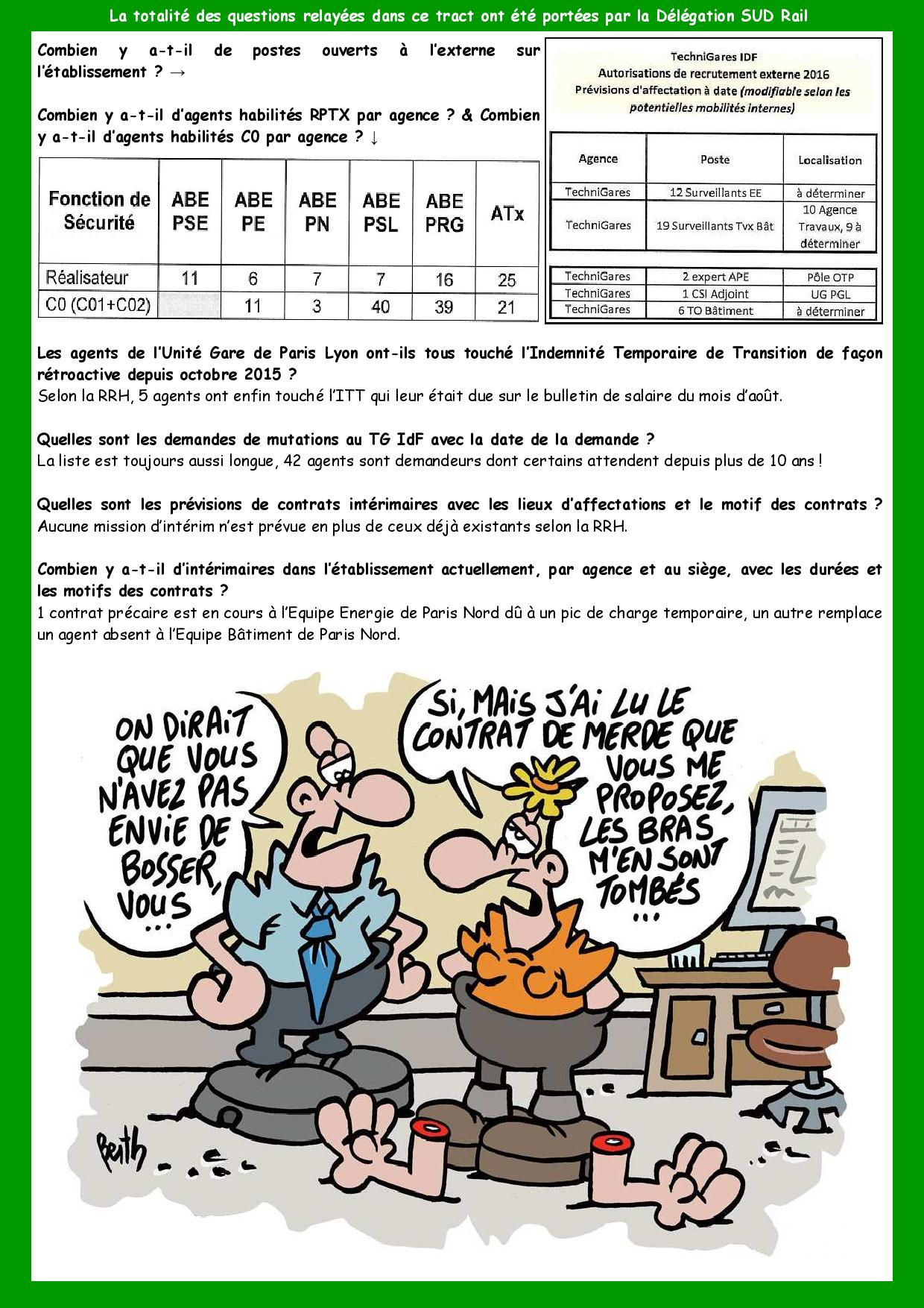 cr-dp-tgidf-22-09-16-page-007