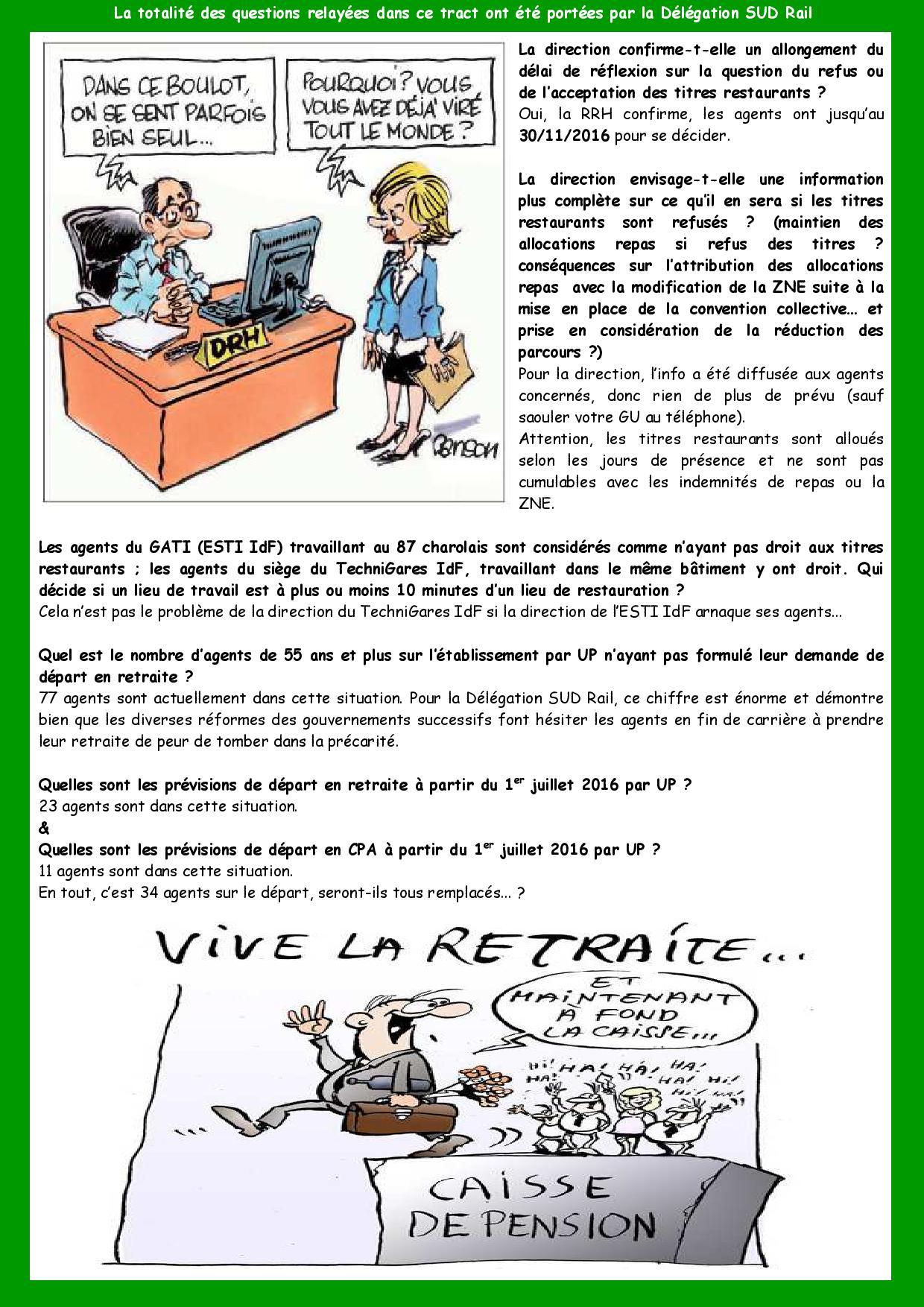 cr-dp-tgidf-22-09-16-page-010
