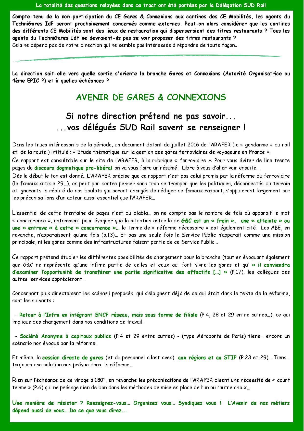 cr-dp-tgidf-22-09-16-page-011