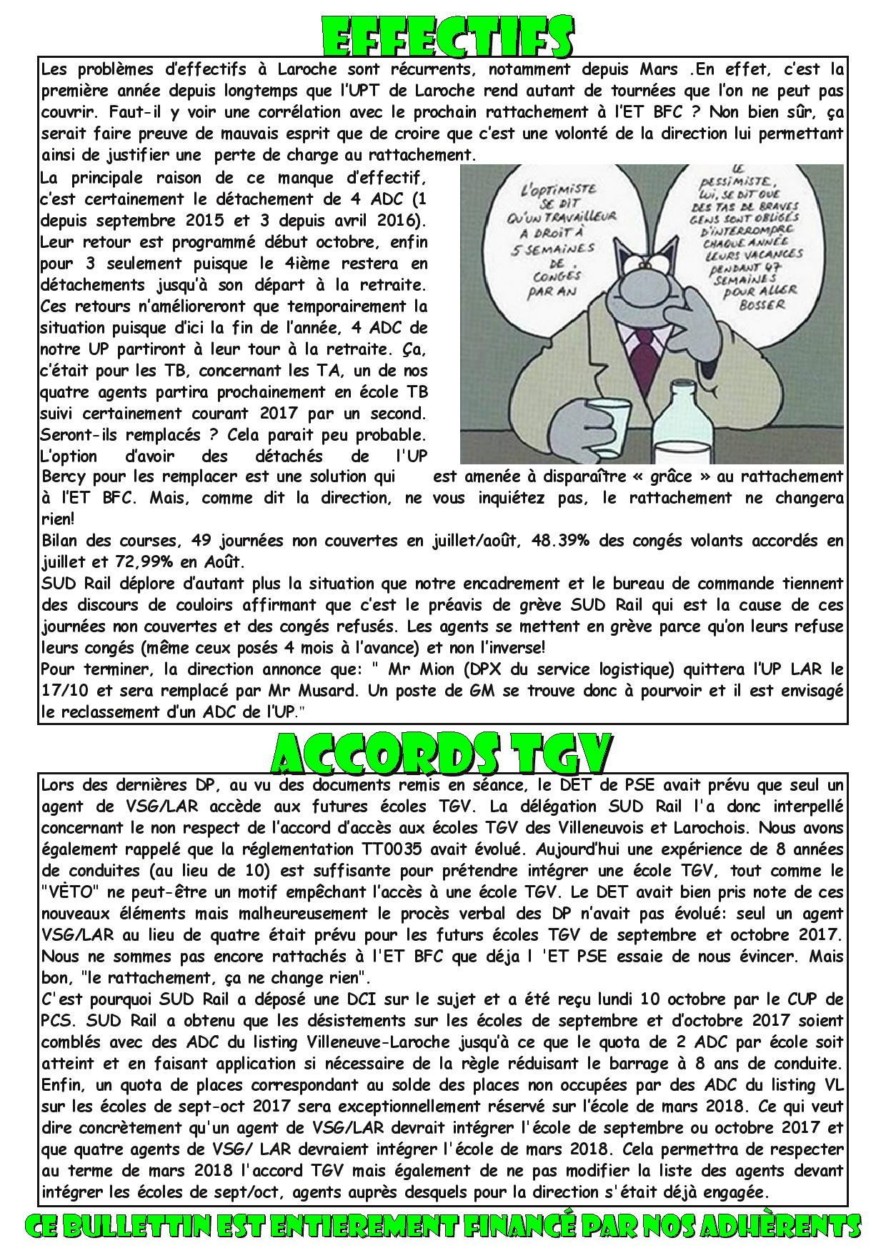 crdp-upt-lar-09-2016-page-005
