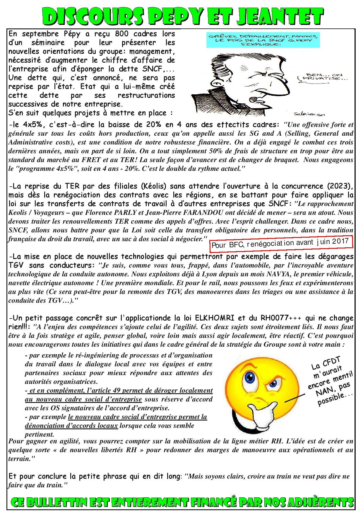crdp-upt-lar-09-2016-page-008