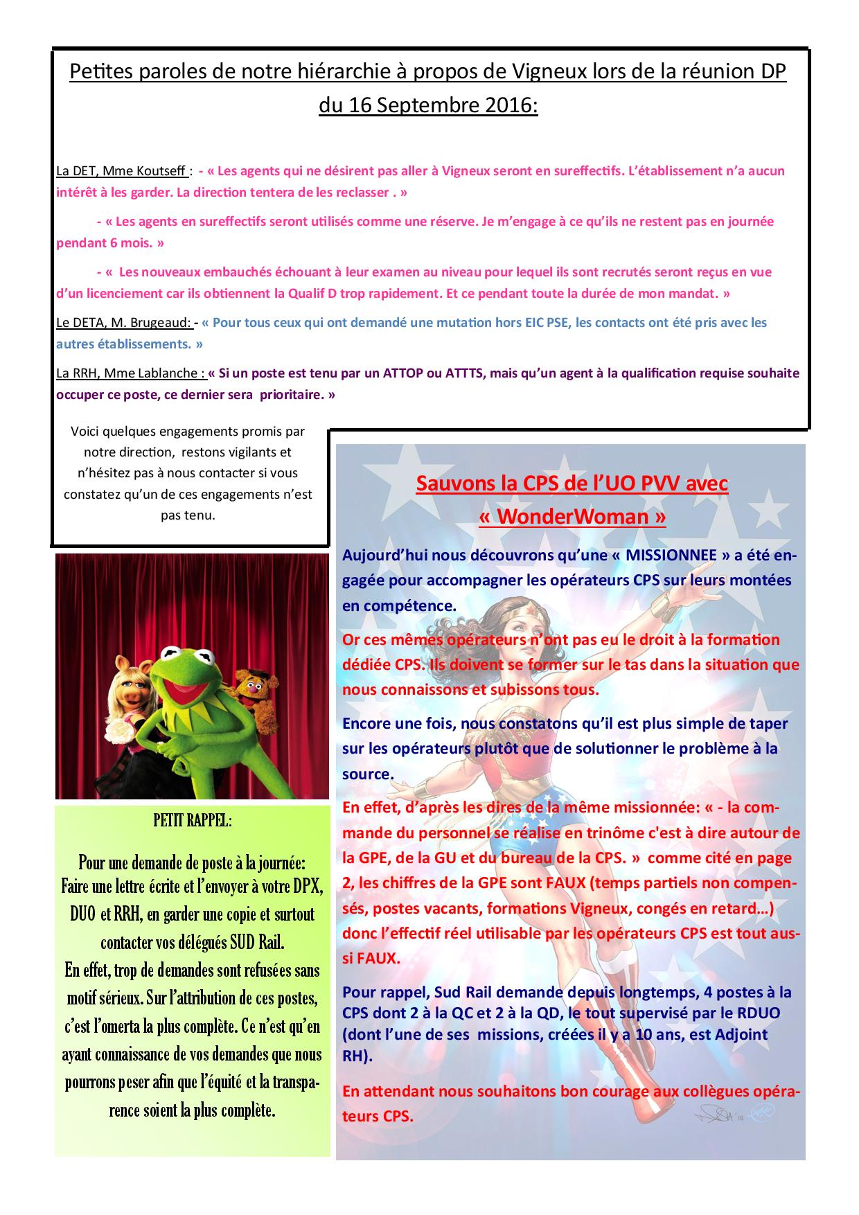 crdp-eic-11-2016-page-006