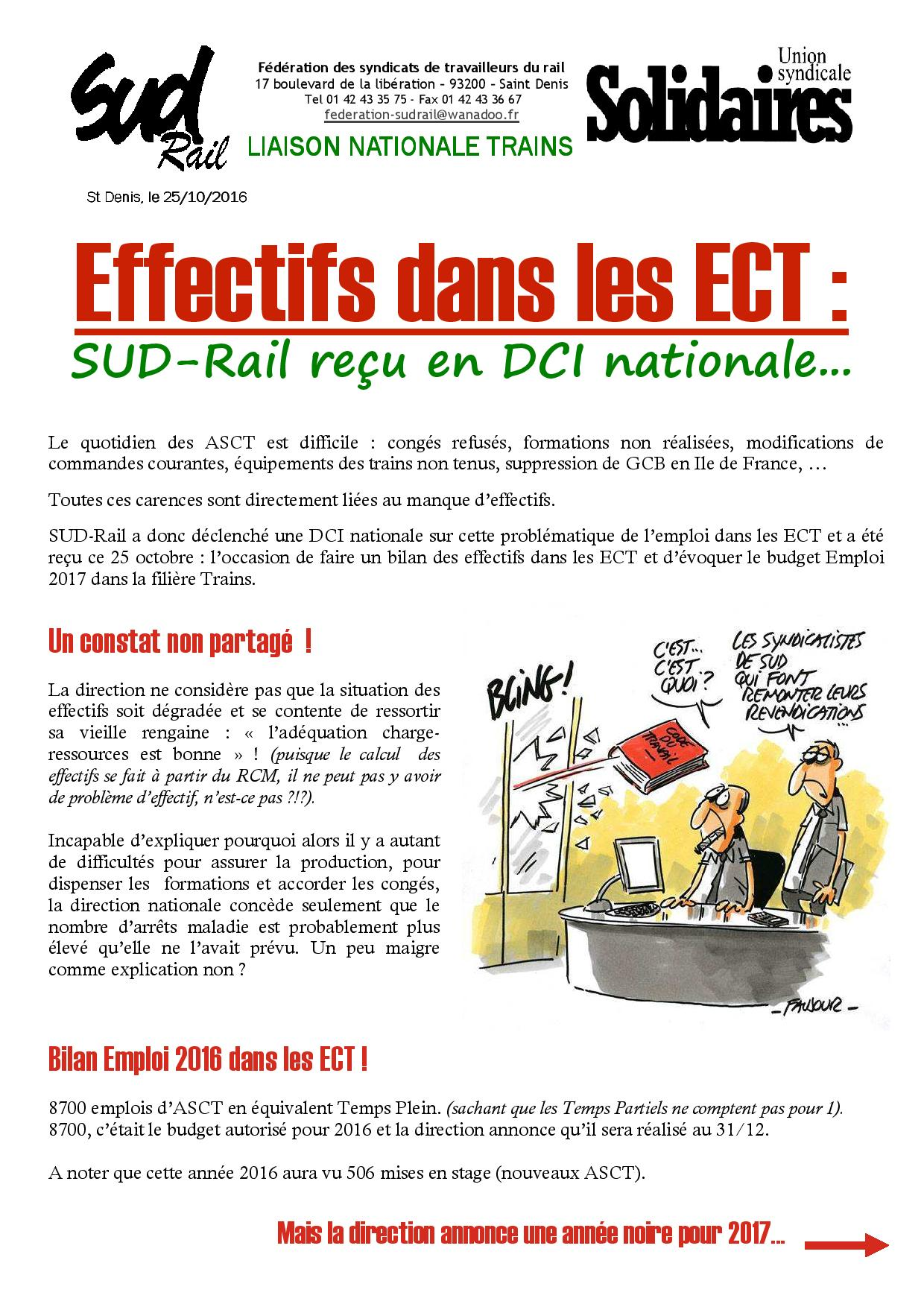 ect-effectifs-ect-dci-25-10-2016-page-001