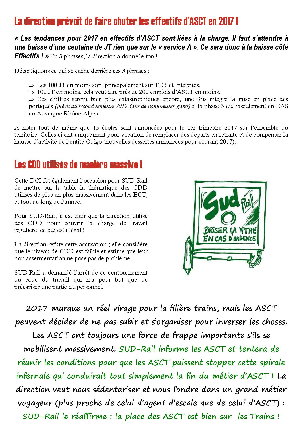 ect-effectifs-ect-dci-25-10-2016-page-002