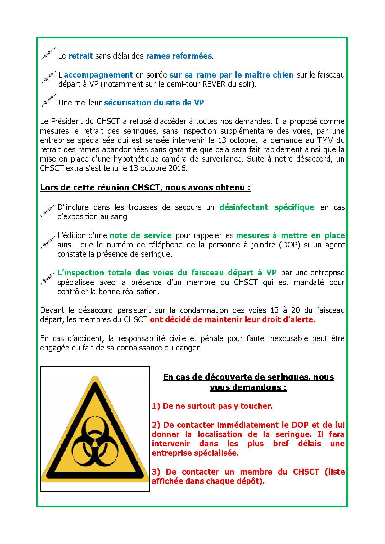 etpse-droit-alerte-seringue-semelles-de-frein-page-002