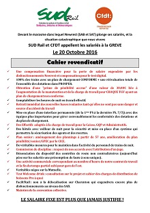 newrest-greve-20-octobre-ent