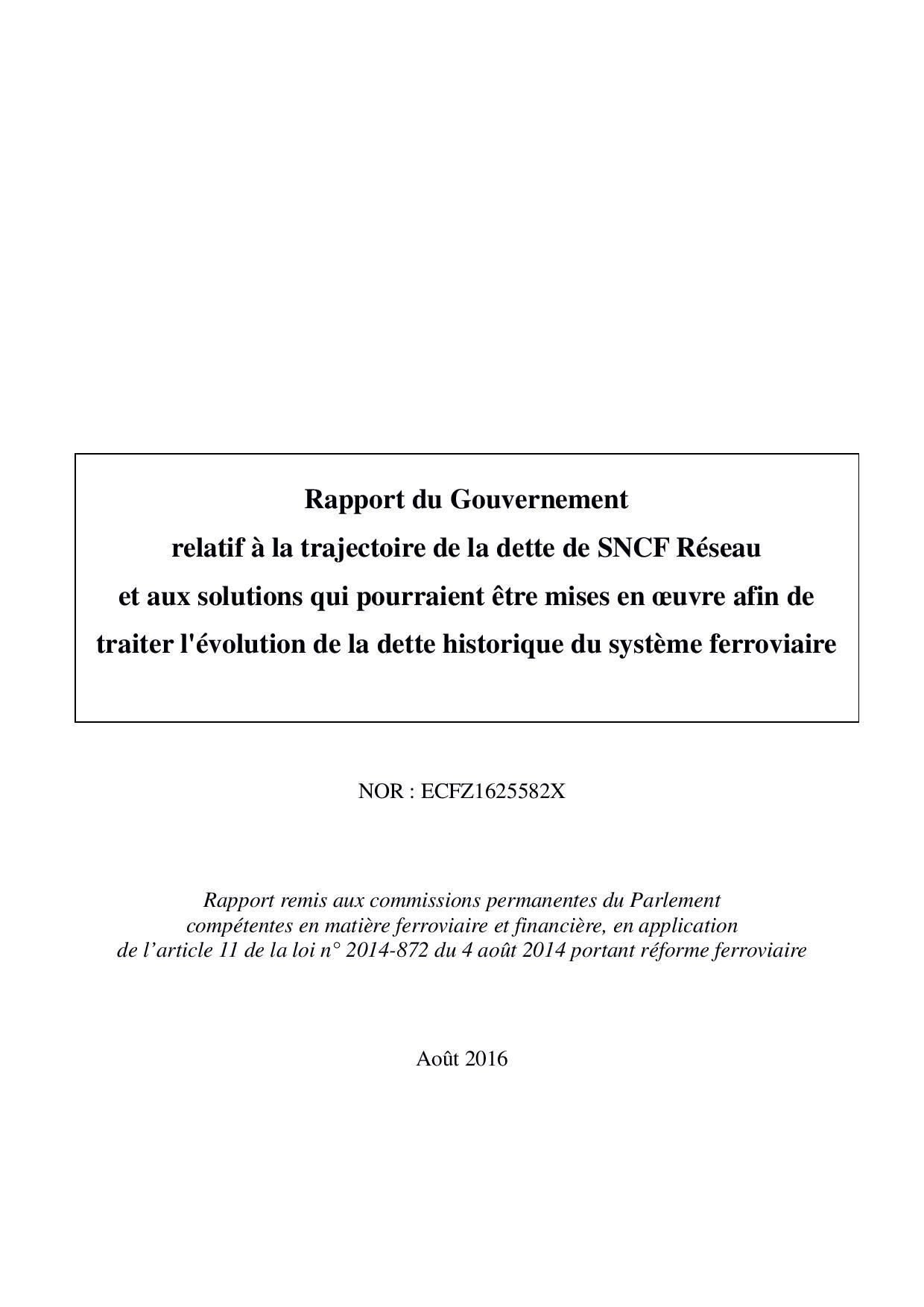 rapport-dette-sncf-reseau-08-2016-page-001