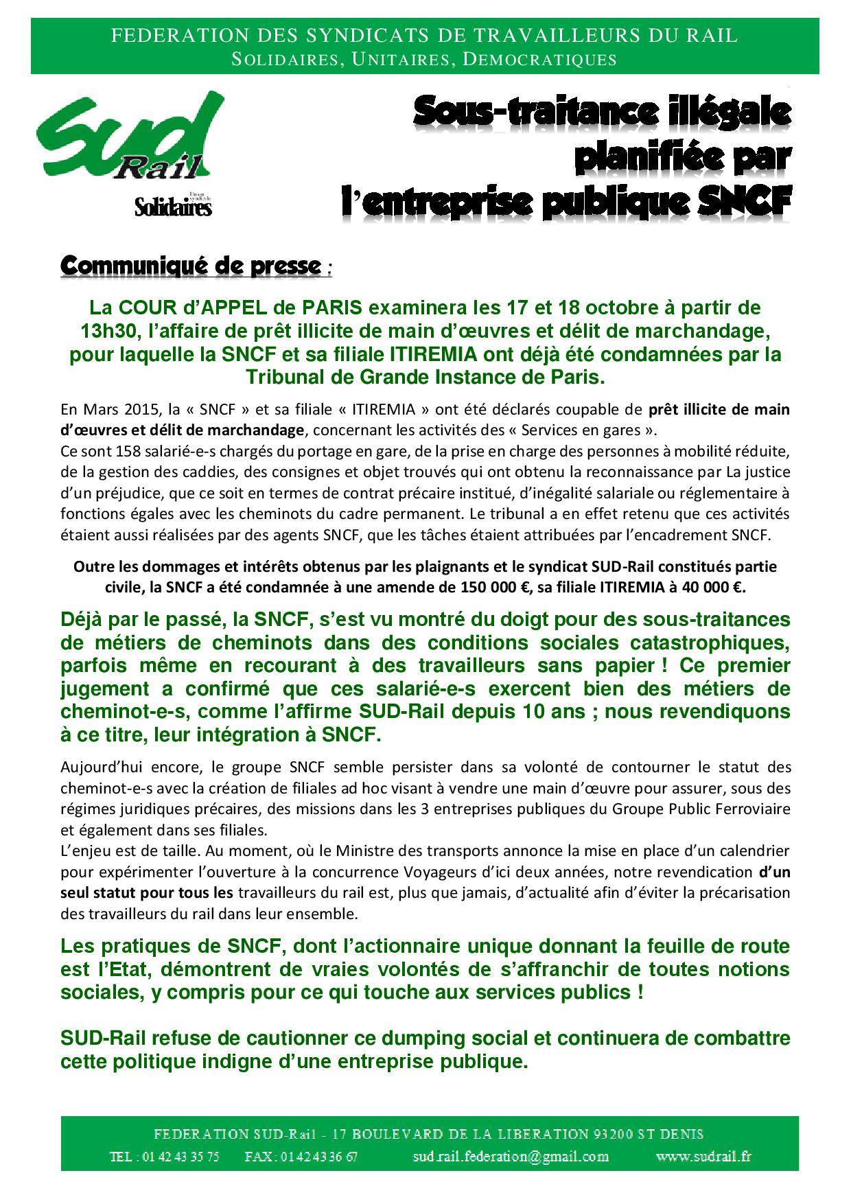 sncf-condamnee-sous-traitance-illegale-10-2016-page-001