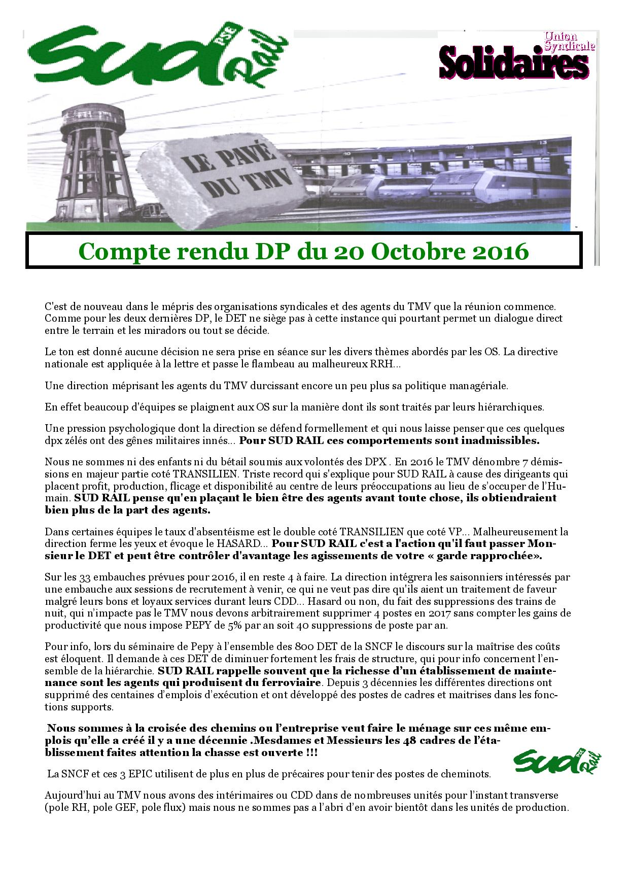 tmv-crdp-10-2016-page-001