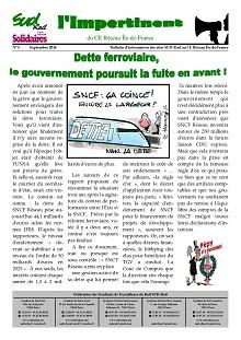 tract-ce-reseau-idf-l-impertinent-septembre-2016-ent
