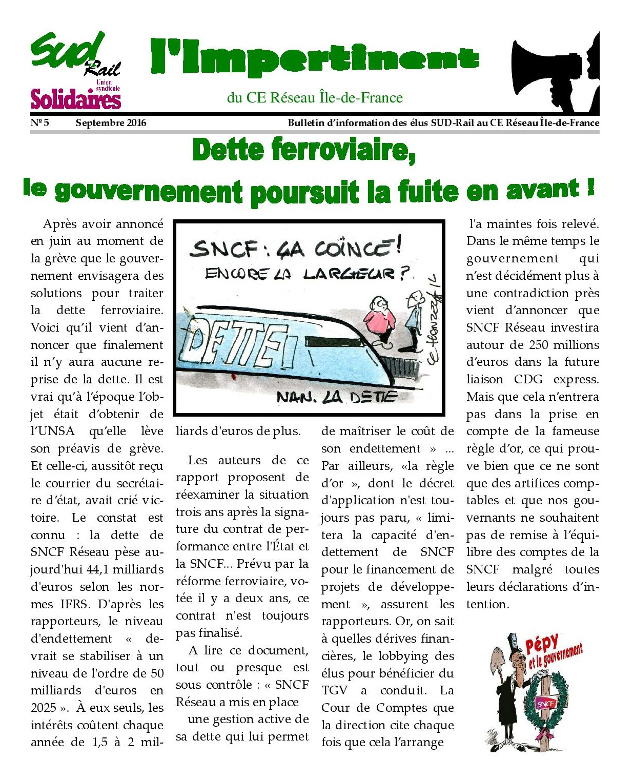 tract-ce-reseau-idf-l-impertinent-septembre-2016-page-001