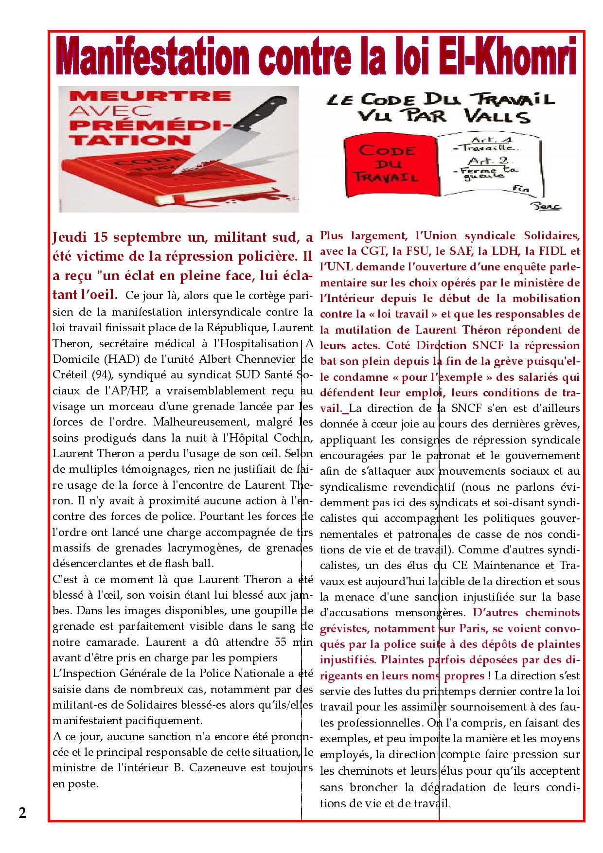 tract-ce-reseau-idf-l-impertinent-septembre-2016-page-002