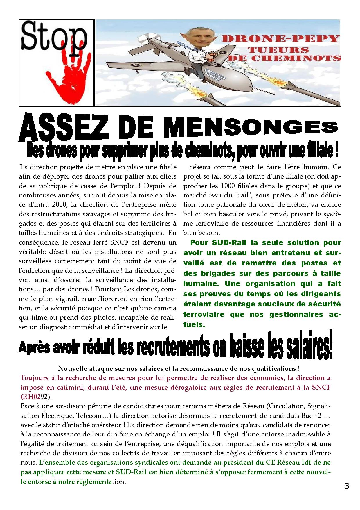 tract-ce-reseau-idf-l-impertinent-septembre-2016-page-003