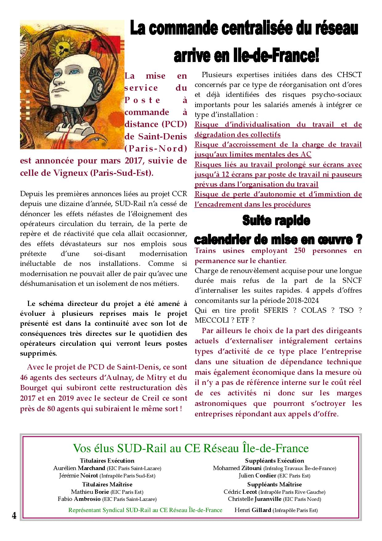 tract-ce-reseau-idf-l-impertinent-septembre-2016-page-004