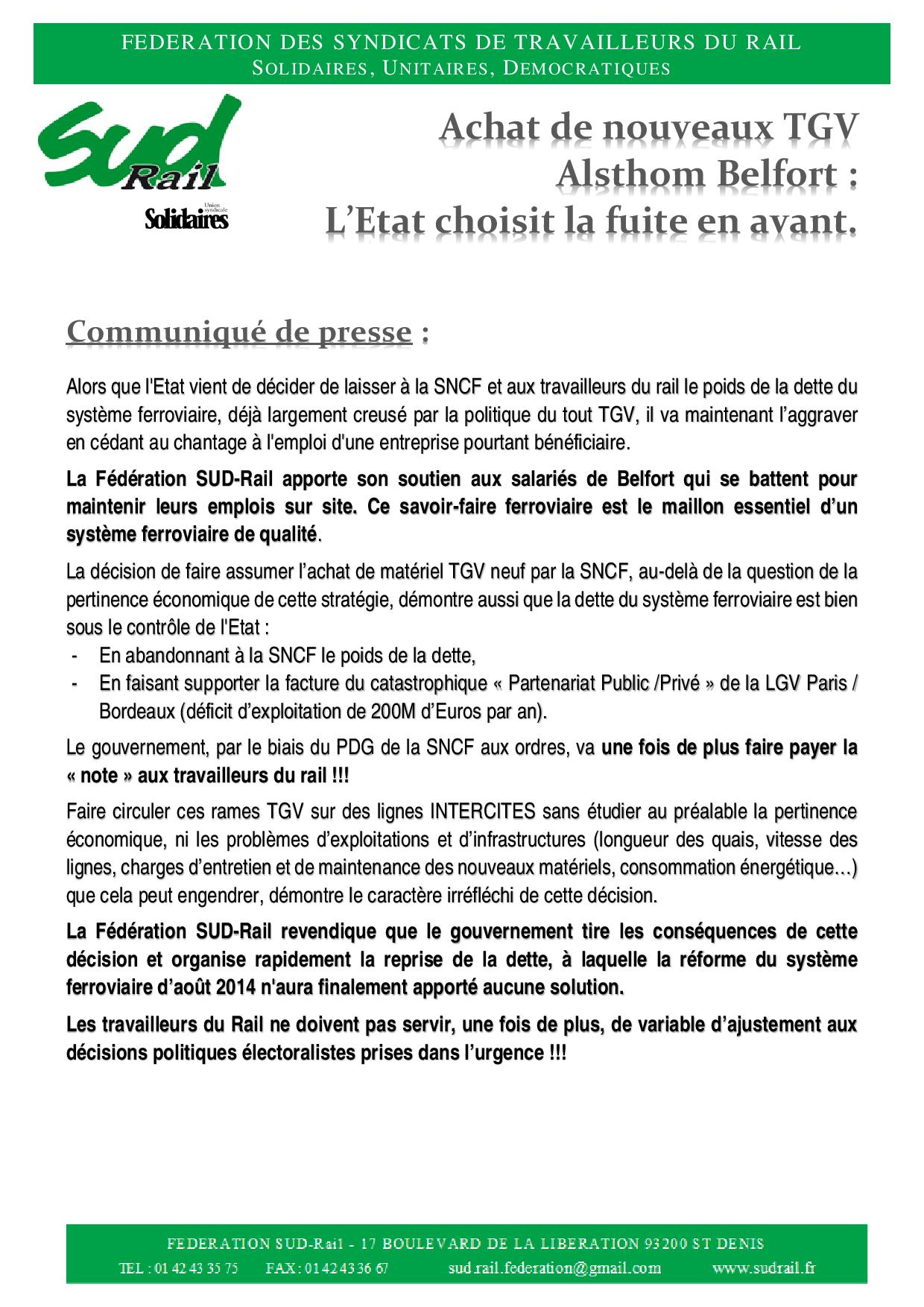 alsthom-achat-rame-10-2016-page-001