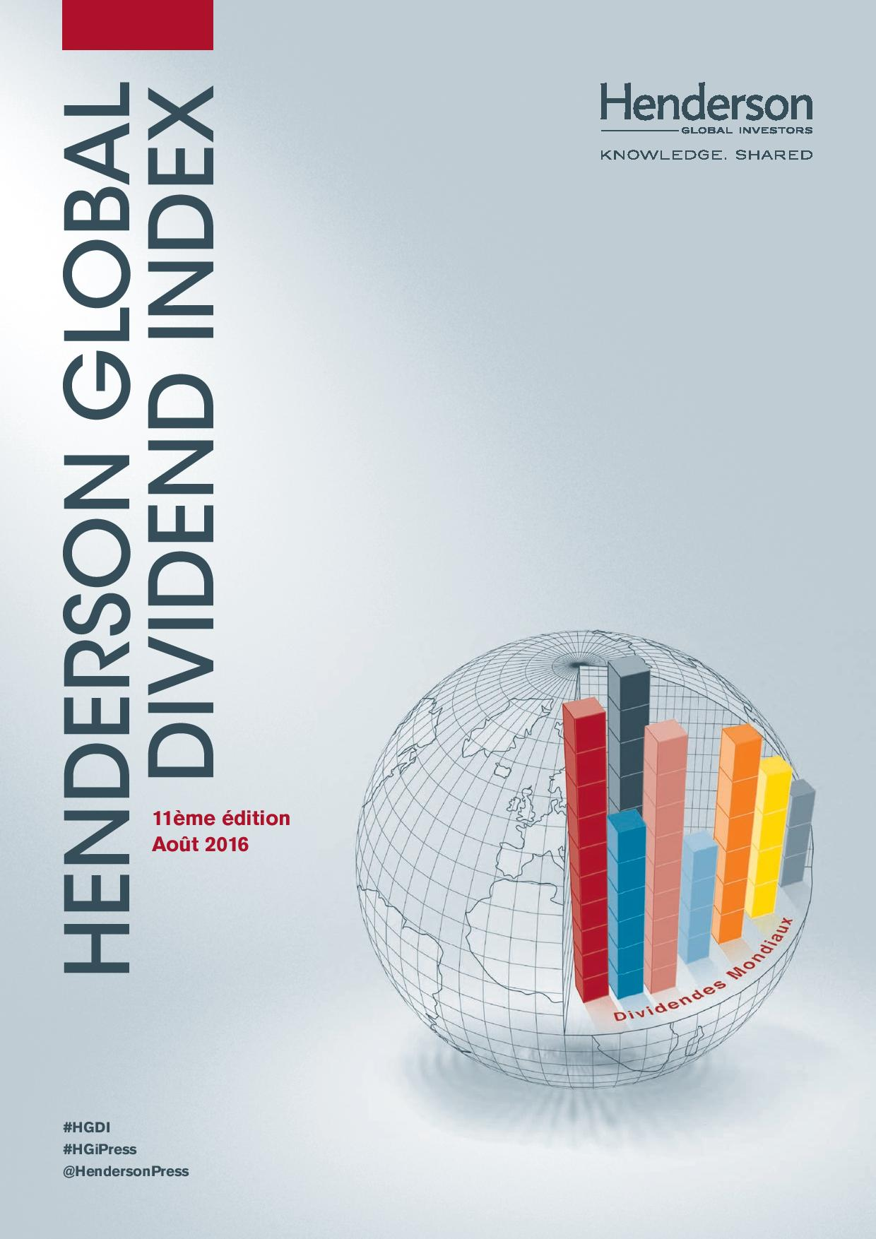 henderson_indice_dividende_deuxieme_trimestre_2016-page-001
