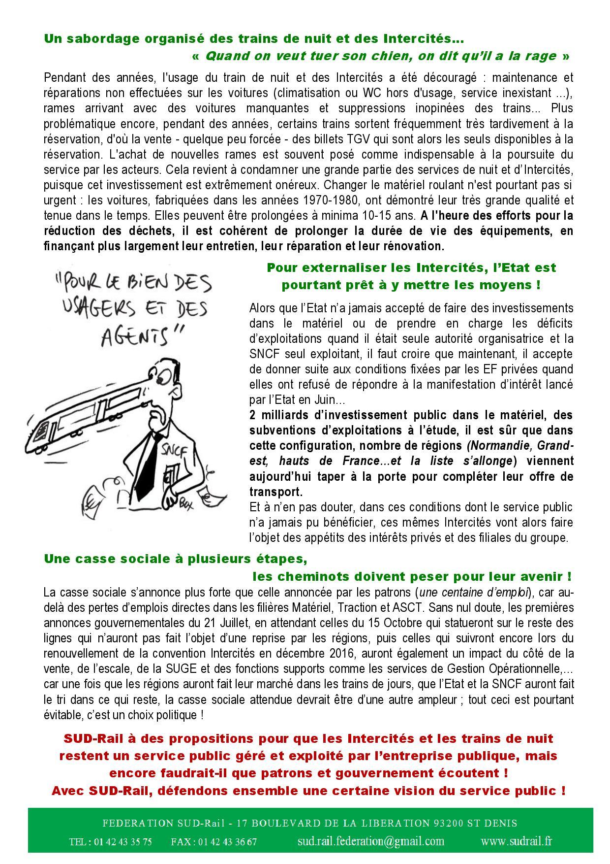 intercites-trains-nuit-09-2016-page-002