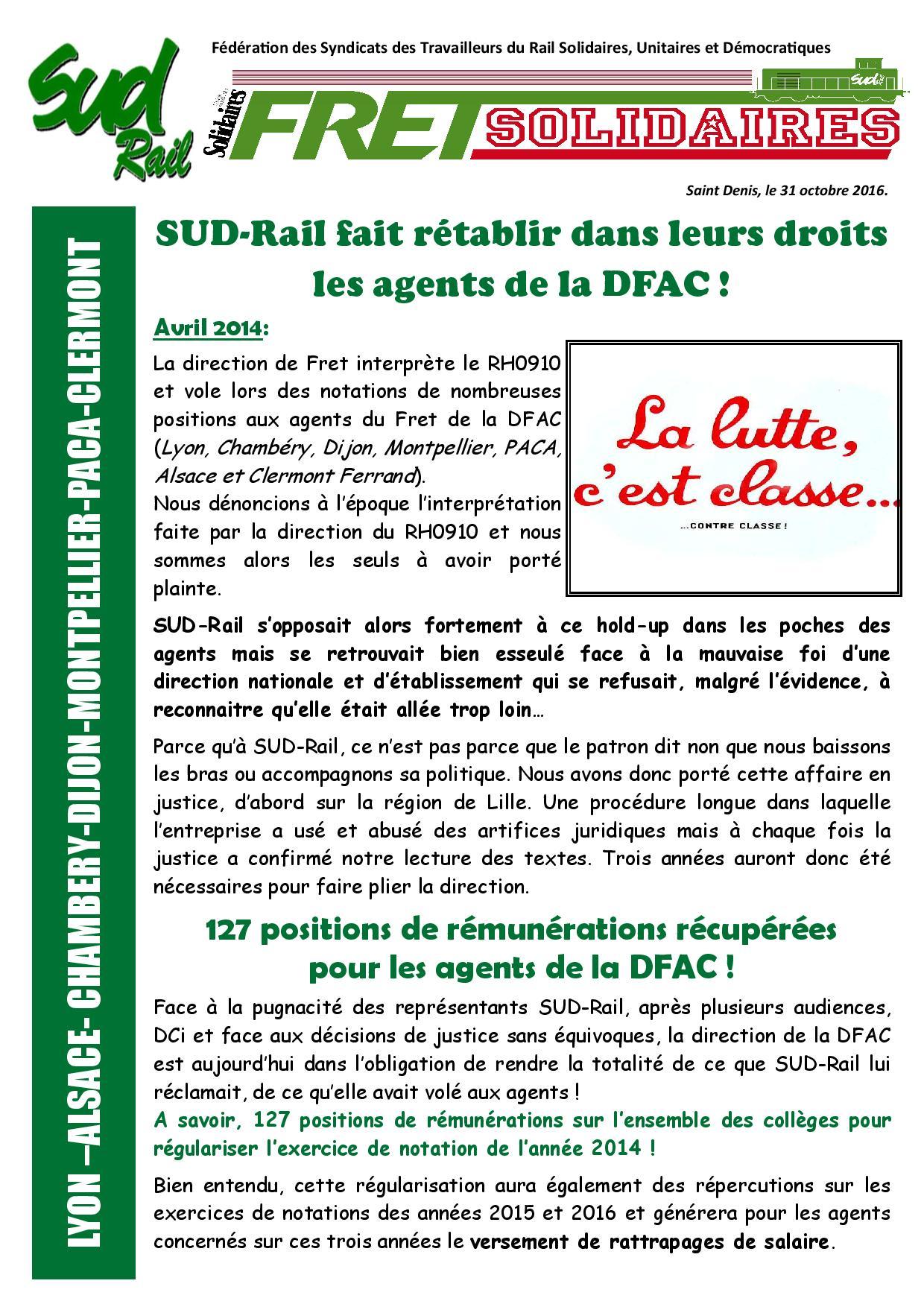 11-2016-sud-rail-dfac-rh0910-page-001