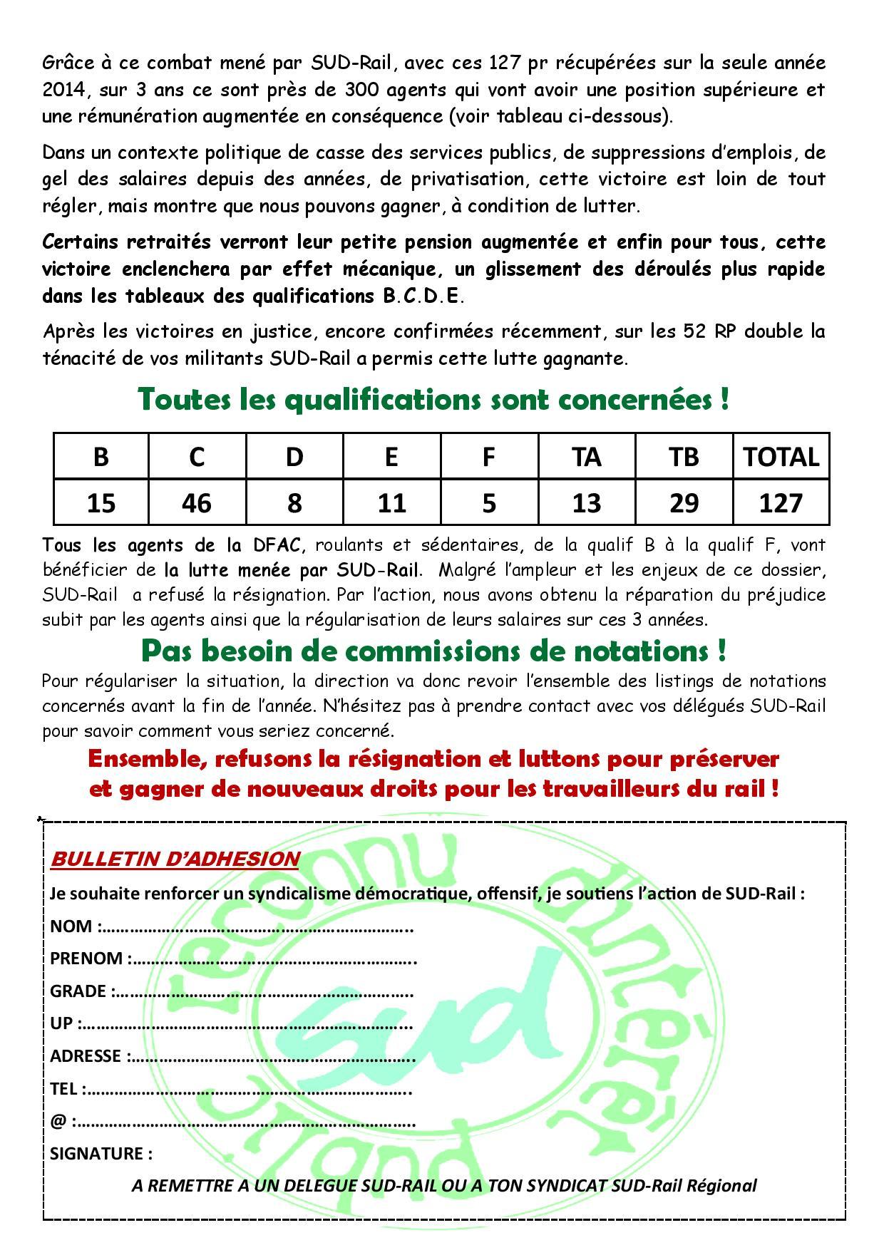 11-2016-sud-rail-dfac-rh0910-page-002
