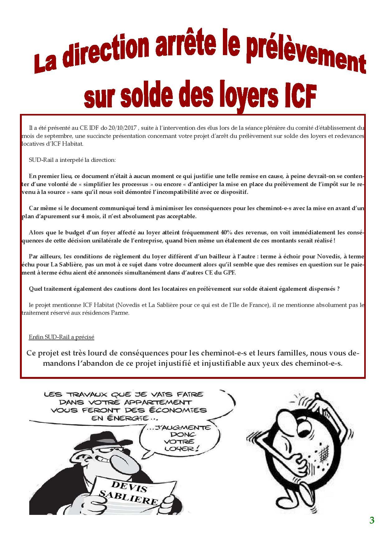 ce-reseau-n6-10-2016-page-003