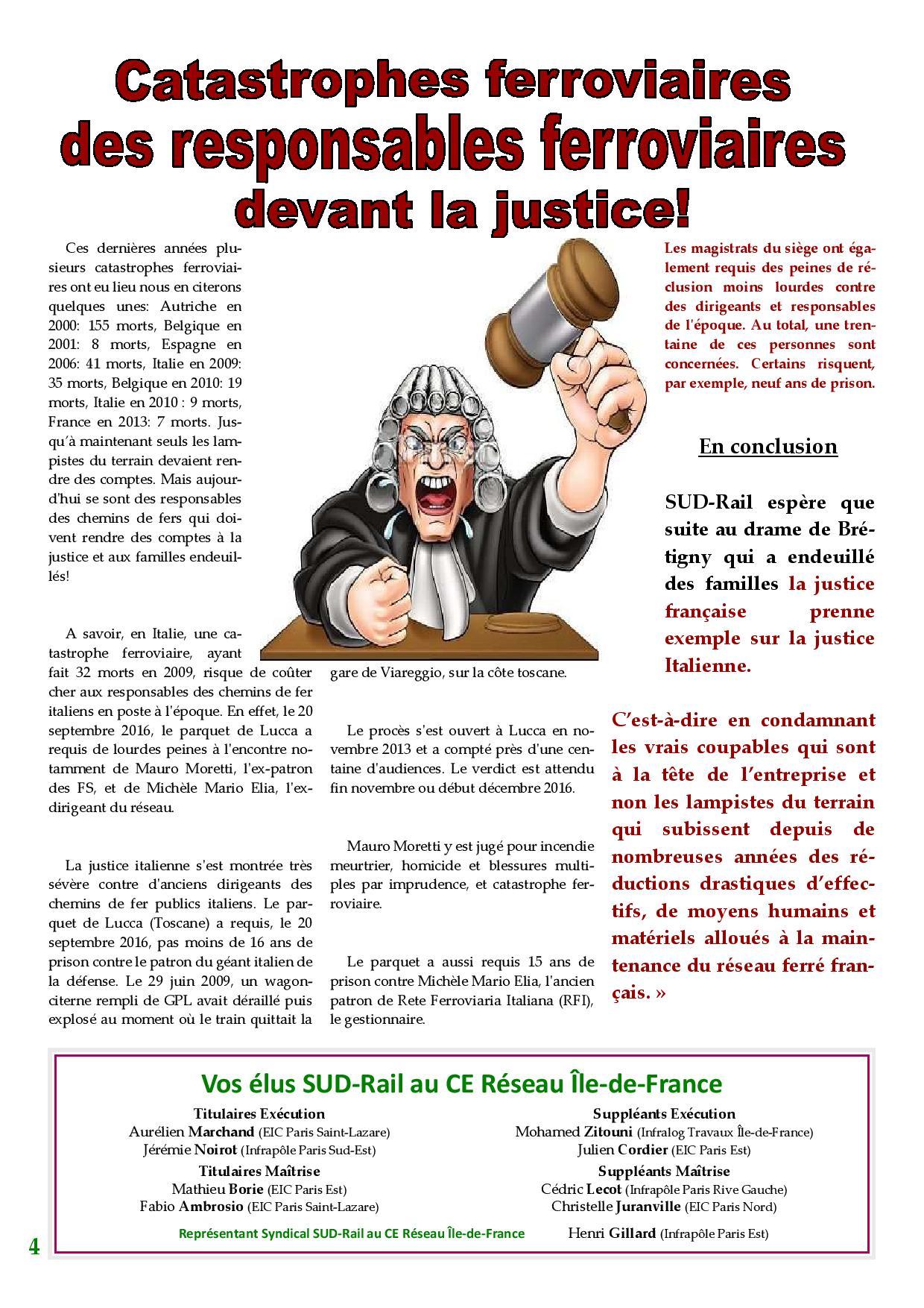 ce-reseau-n6-10-2016-page-004