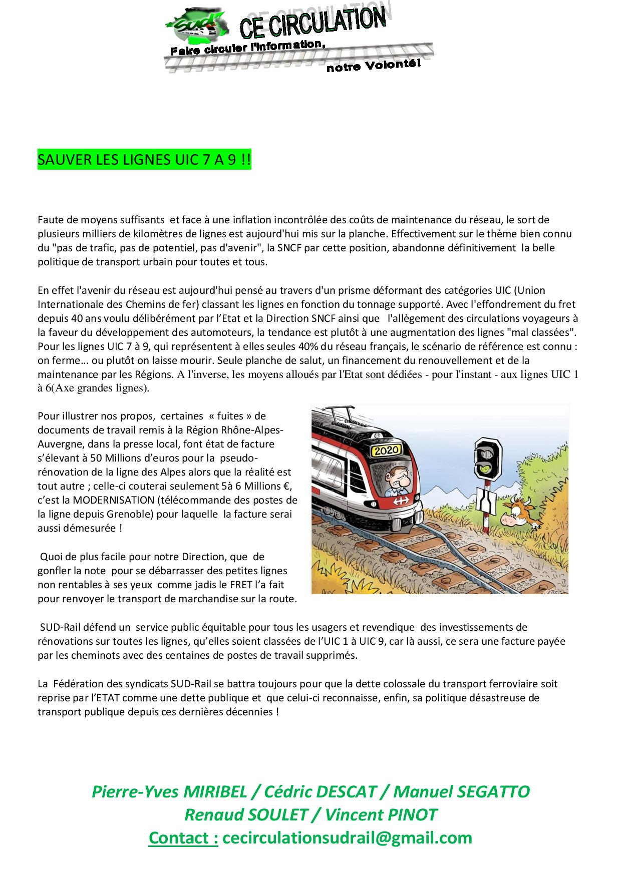 cr-ce-circulation-10-2016-page-002