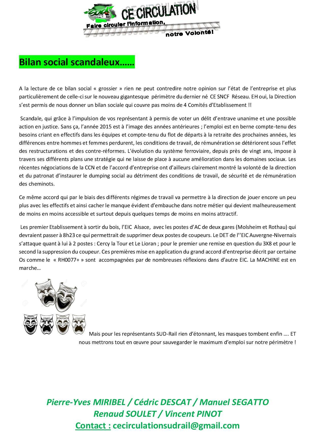 cr-ce-circulation-10-2016-page-003