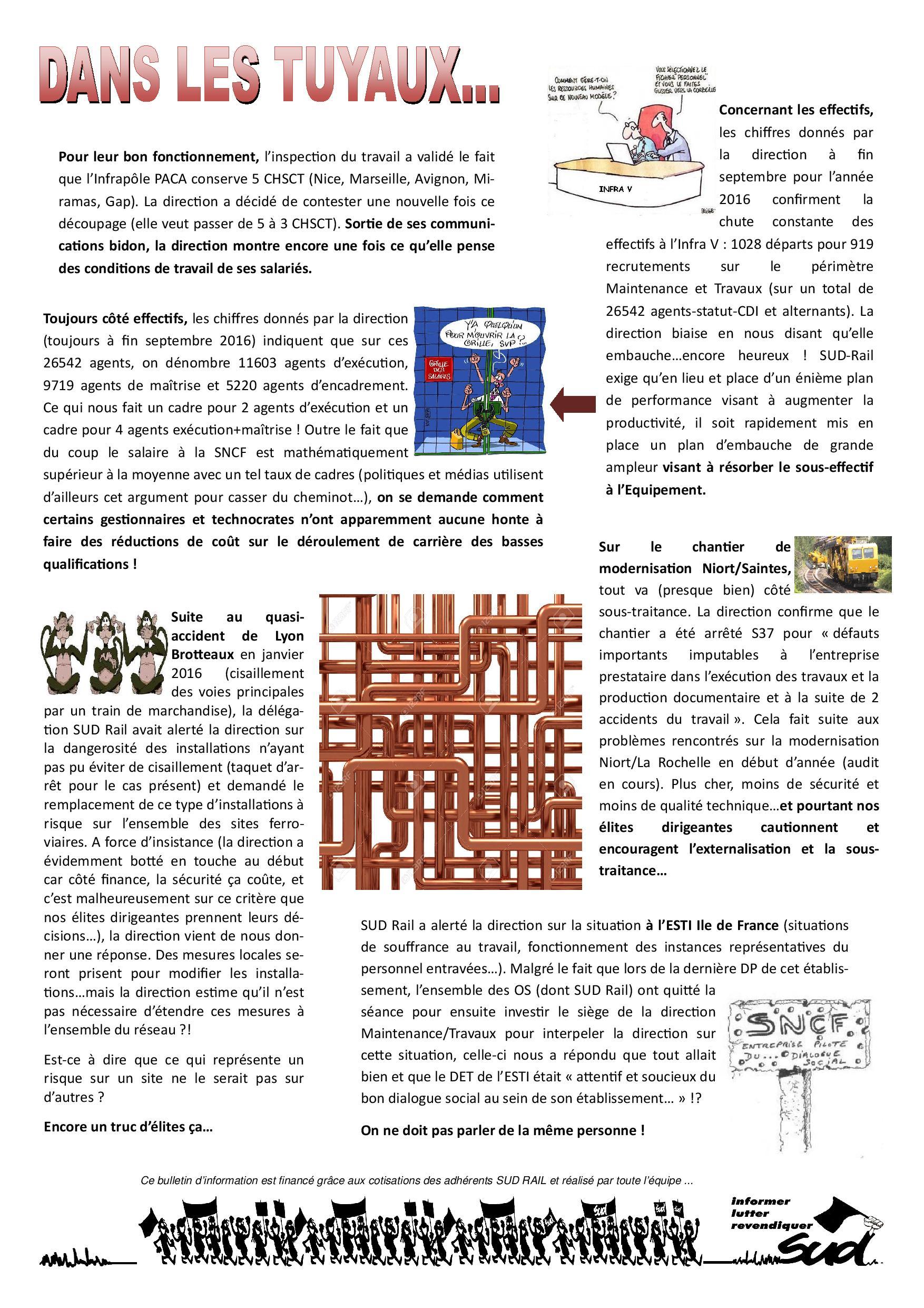 cr-ce-mt-20-10-2010-page-003