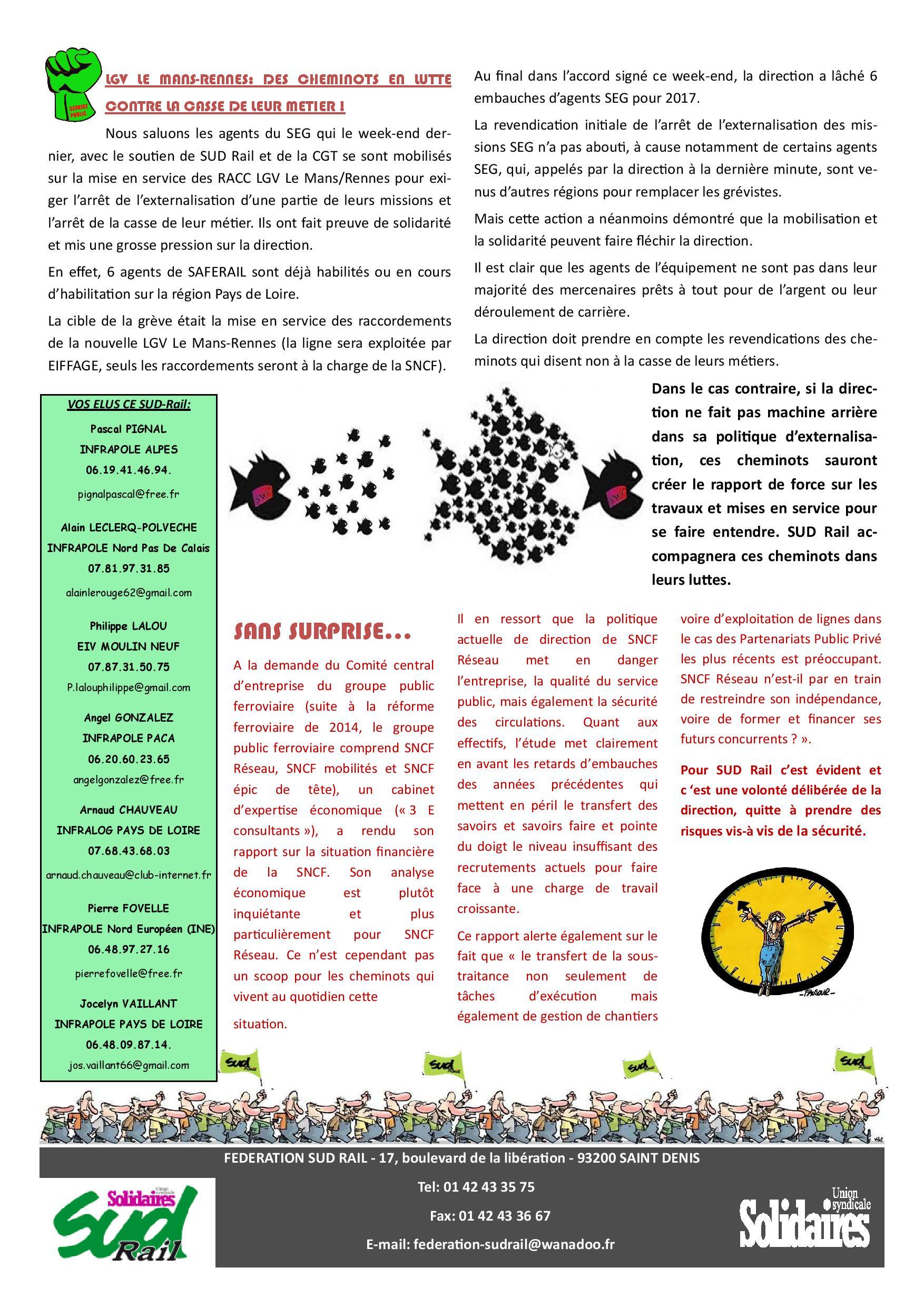 cr-ce-mt-20-10-2010-page-004